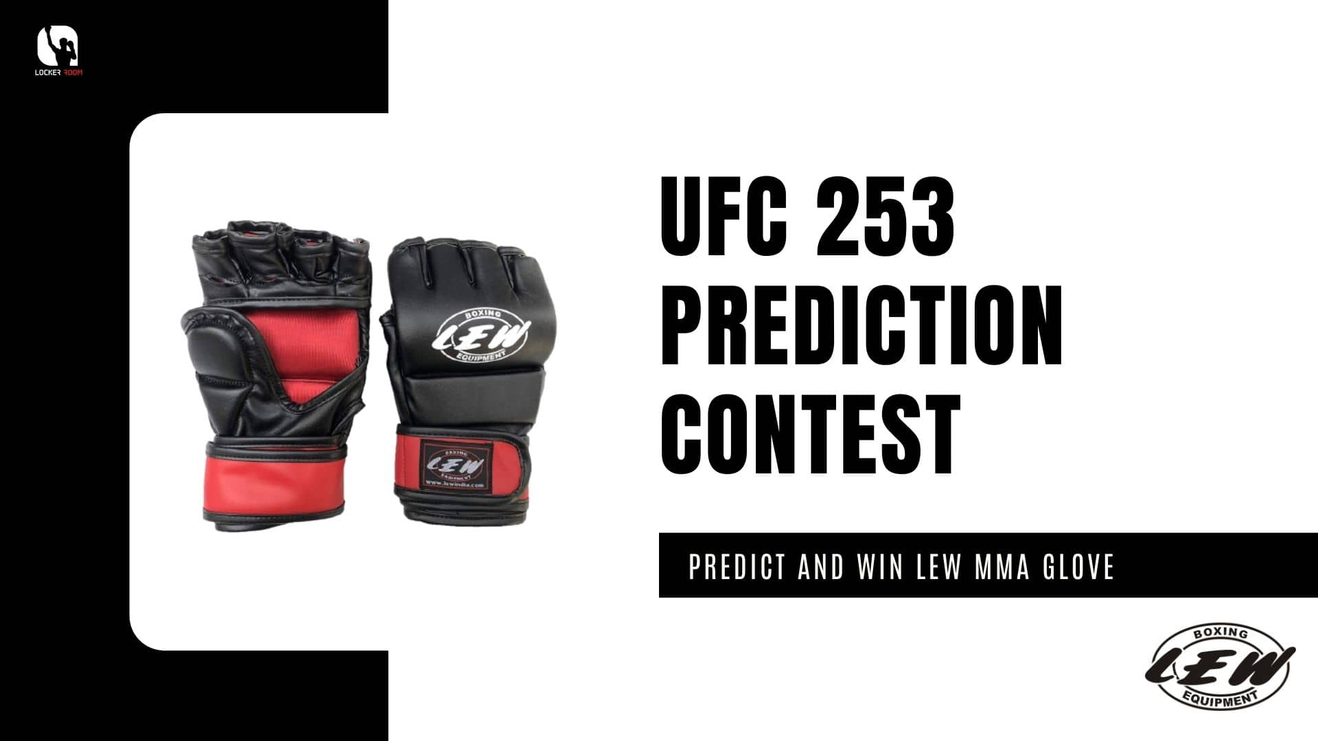 https://lockerroom.in/blog/view/UFC-253-India-Contest