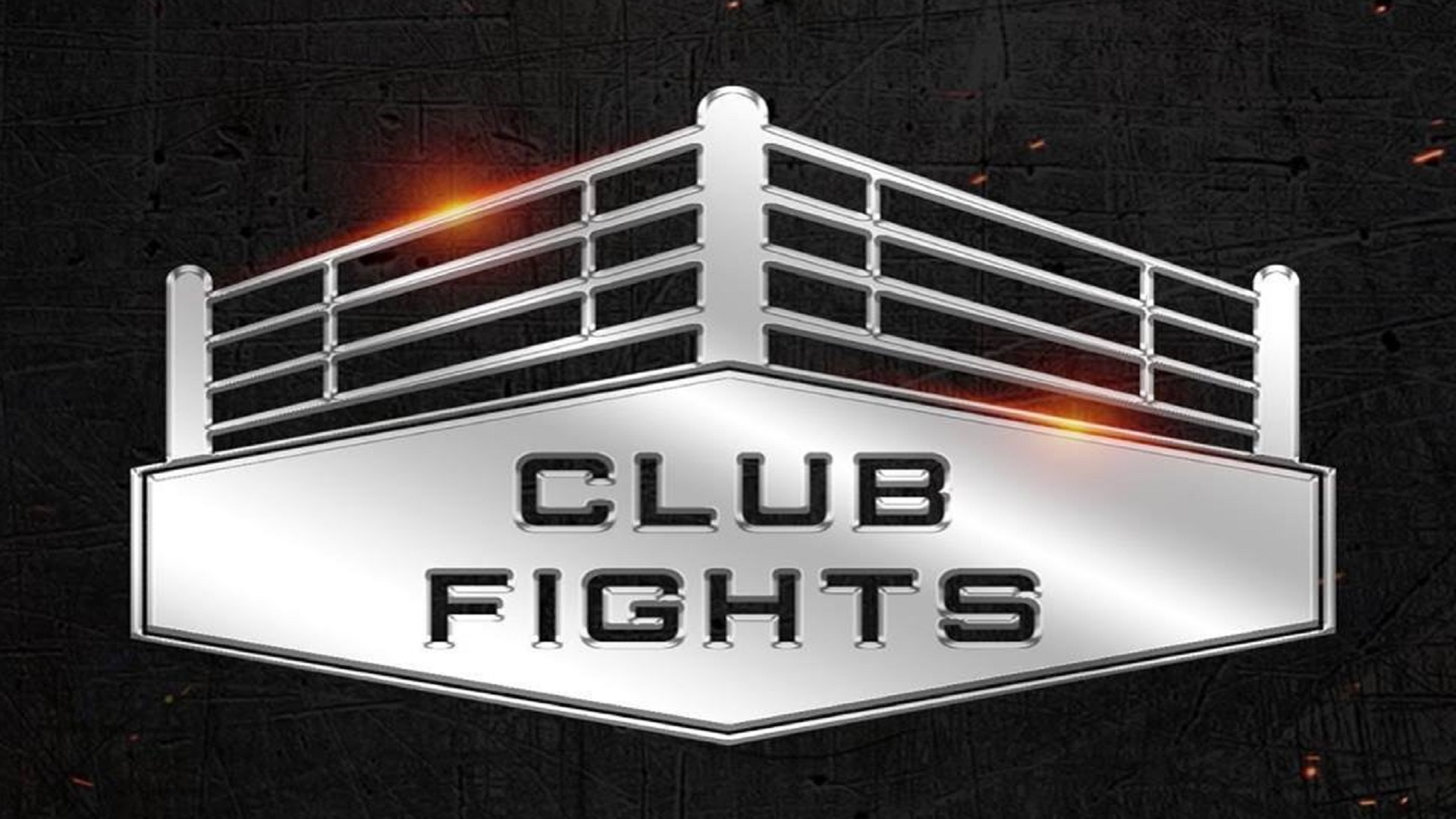 https://lockerroom.in/blog/view/Club-Fights-FITE-TV-India