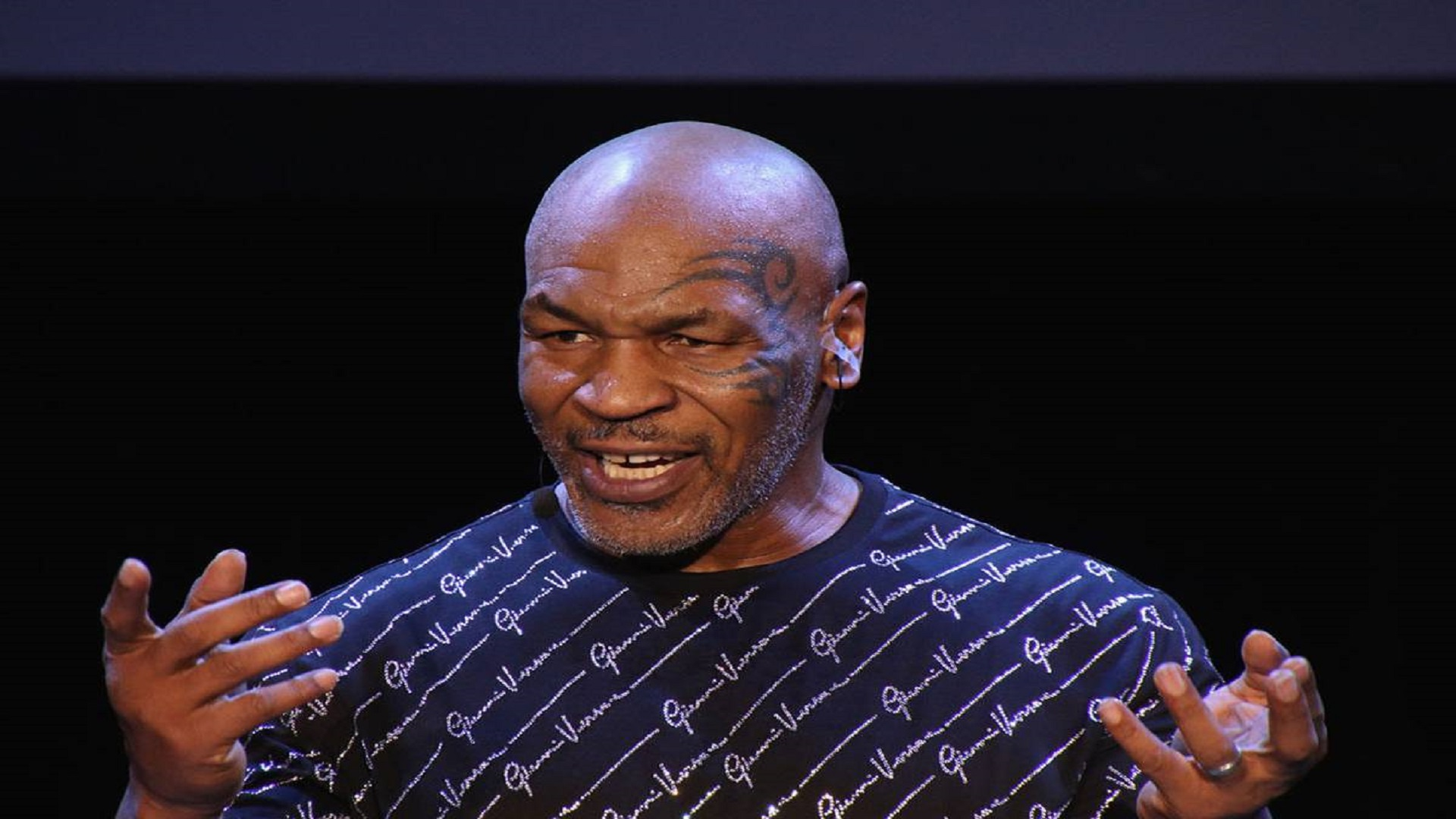 Mike-Tyson-Boxing-MMA-Earning