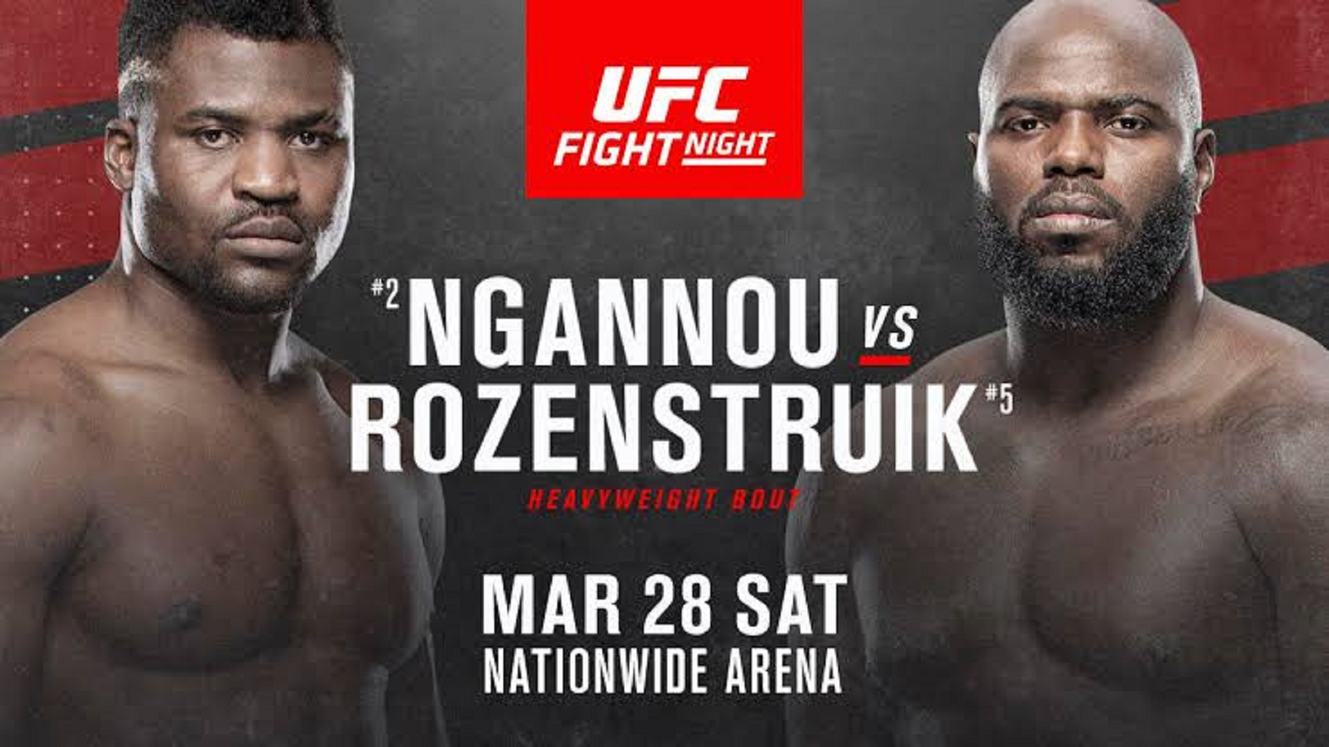 UFC-Fight-Night-Columbus-Card