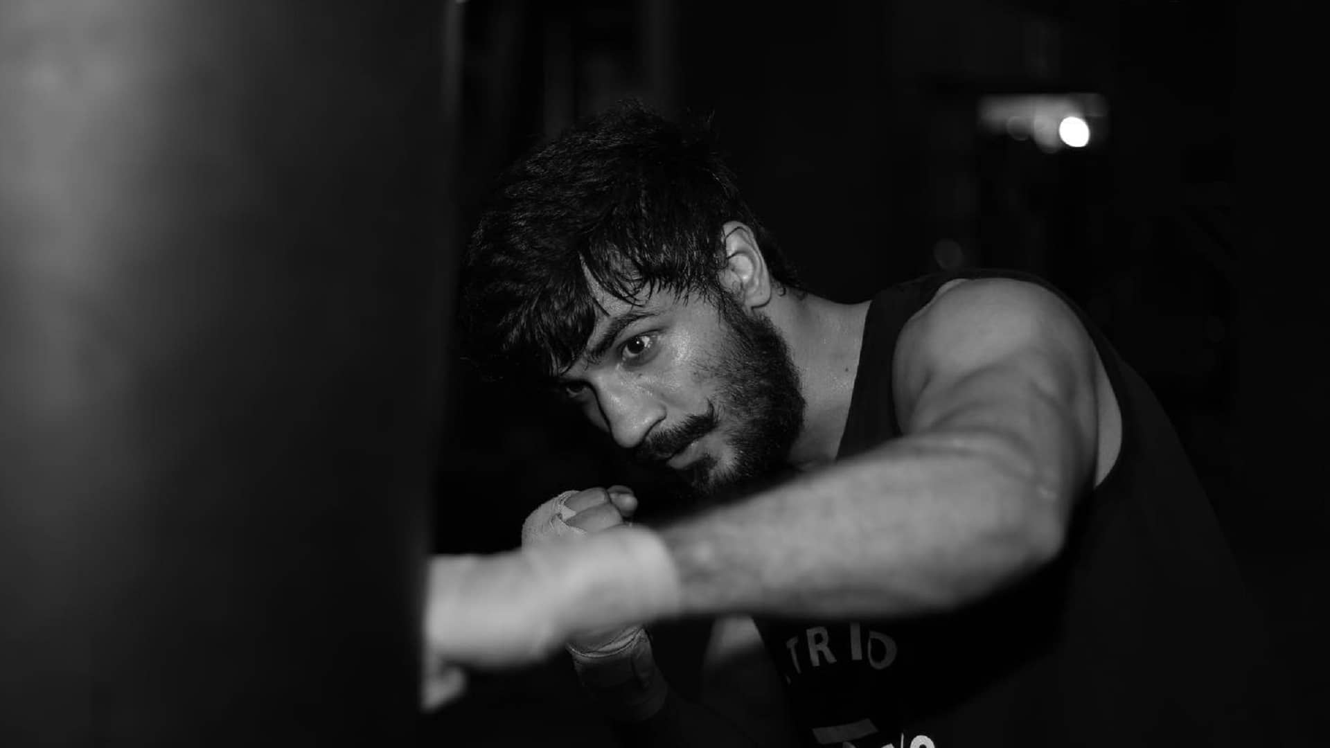 https://lockerroom.in/blog/view/Vaibhav-Singh-Yadav-Ahir-Boxer-Boxing-India