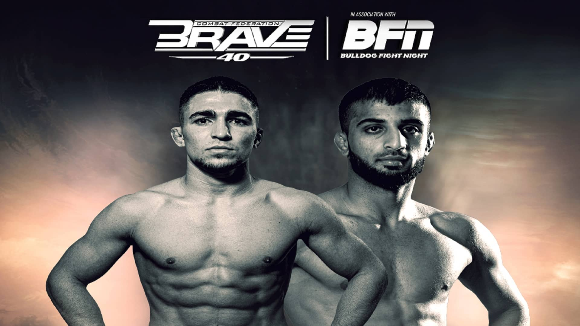 BRAVE-CF-40-Main-Event-Preview