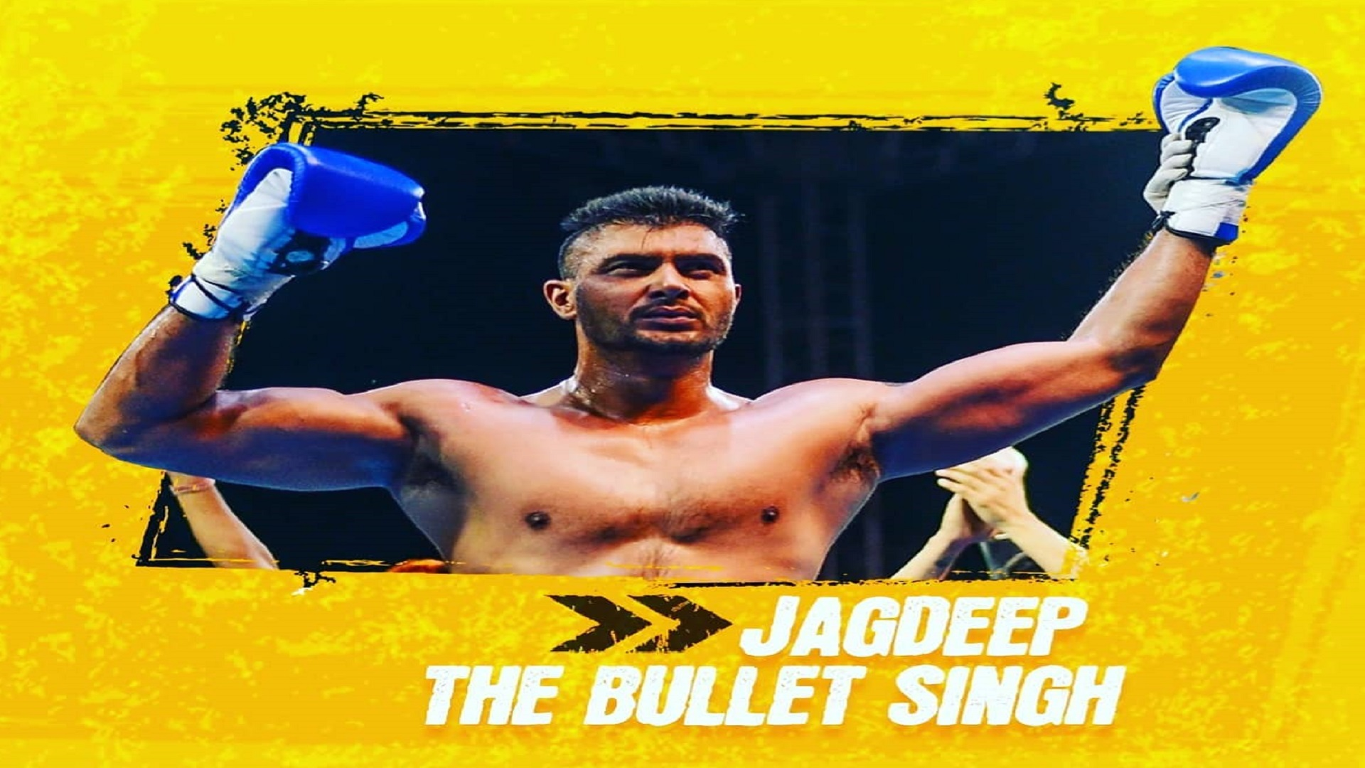 https://lockerroom.in/blog/view/Jagdeep-Singh-5Jab-Fitness-Interview
