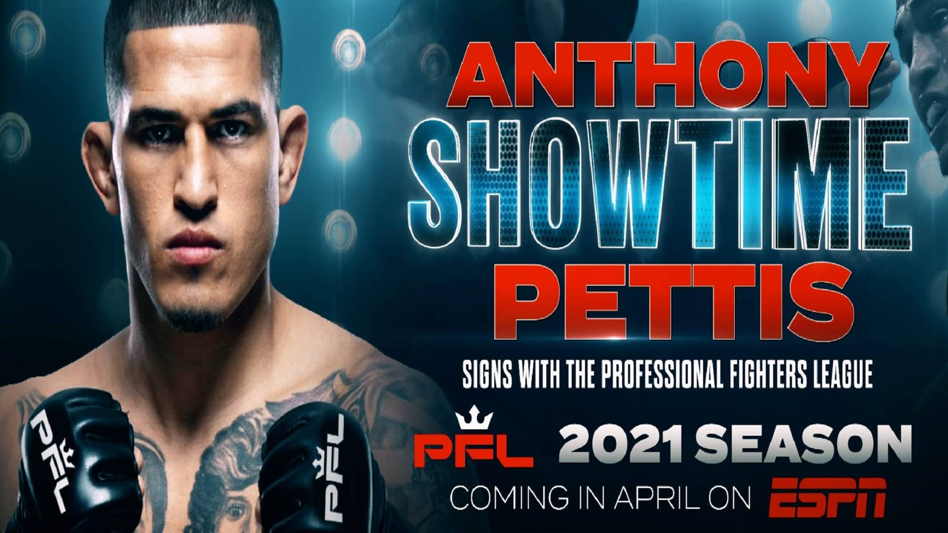 PFL-Anthony-Pettis