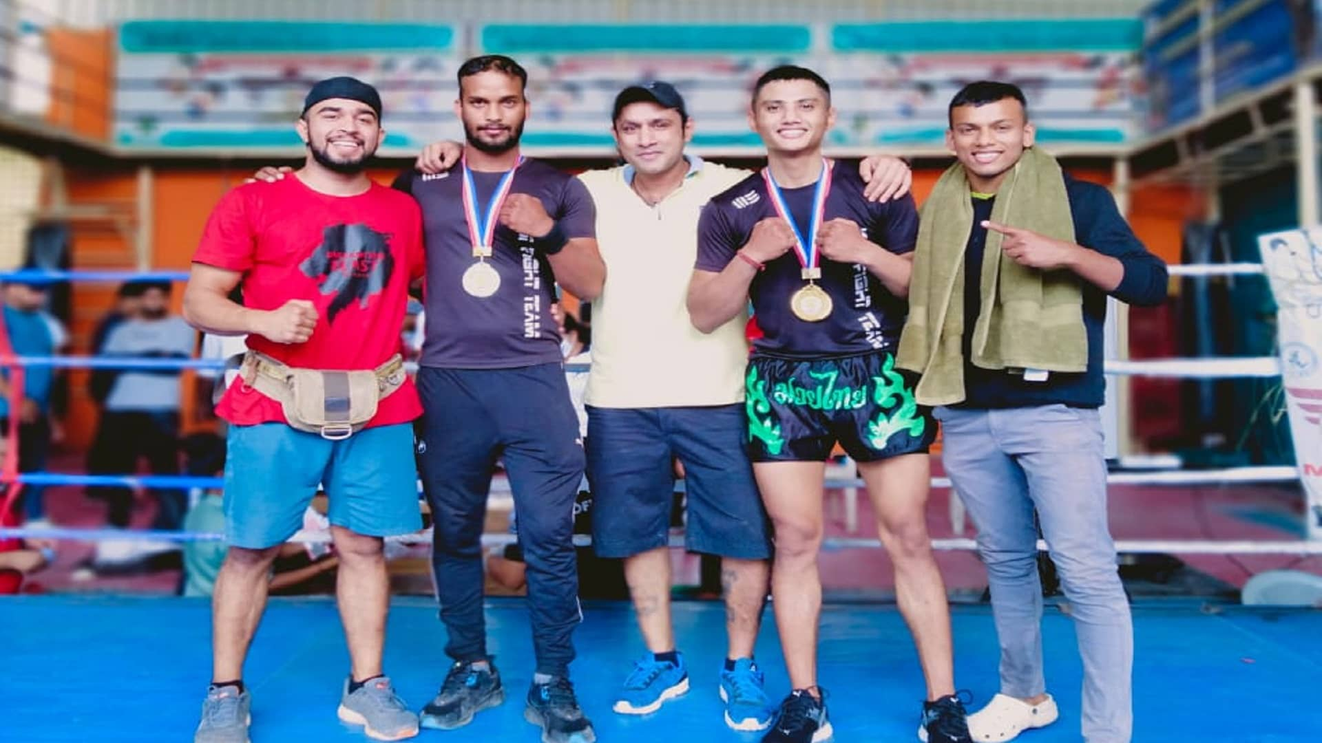 WKN-India-Title-Qualifiers-Bangalore-2021