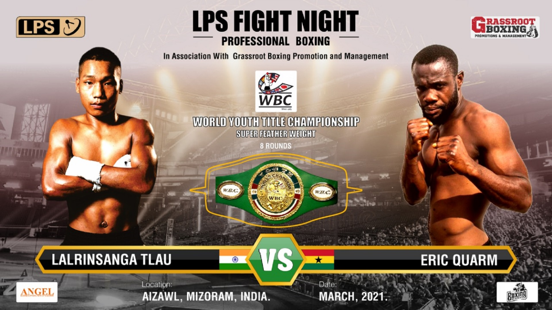 https://lockerroom.in/blog/view/Lalrinsanga-Tlau-LPS-Fight-Night-Eric-Quarm-Mizoram