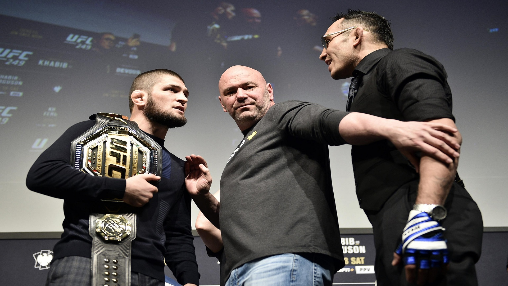 UFC-249-Location-Betting-Odds