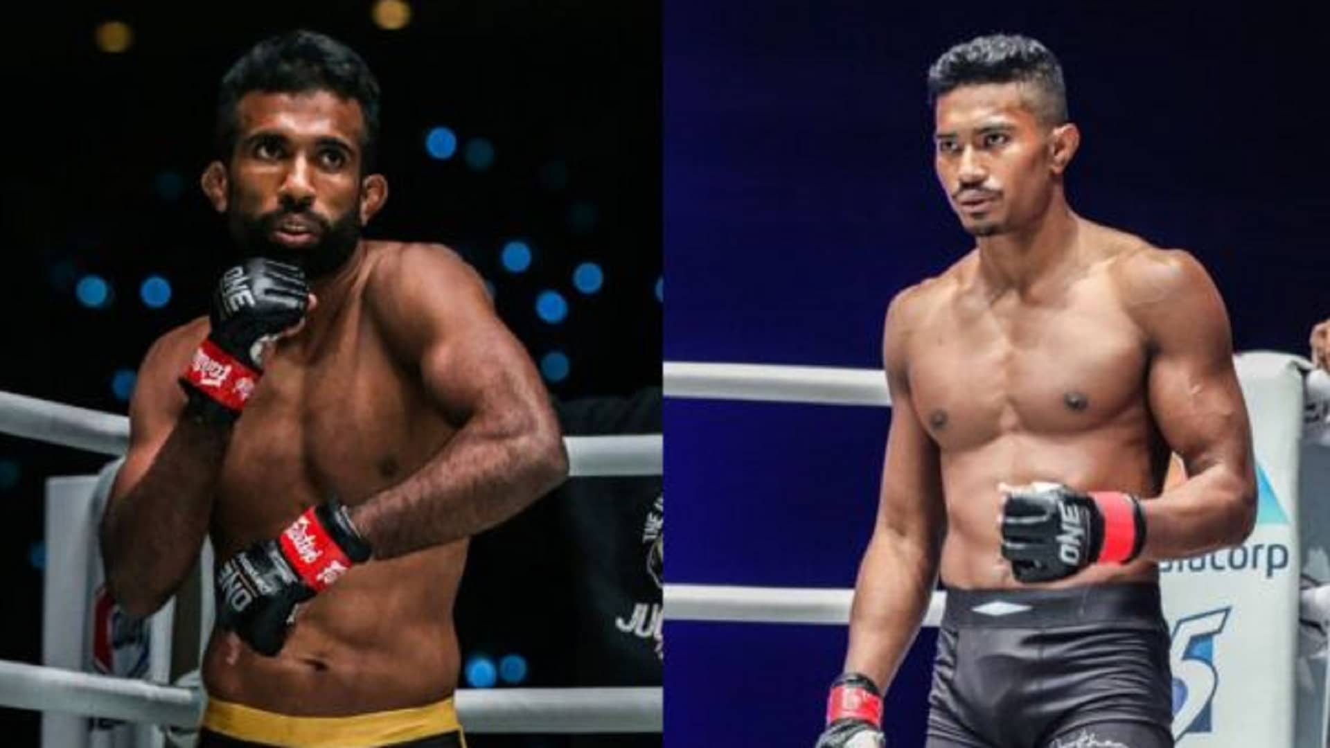 ONE-Championship-Reign-of-Dynasties-Fight-Card