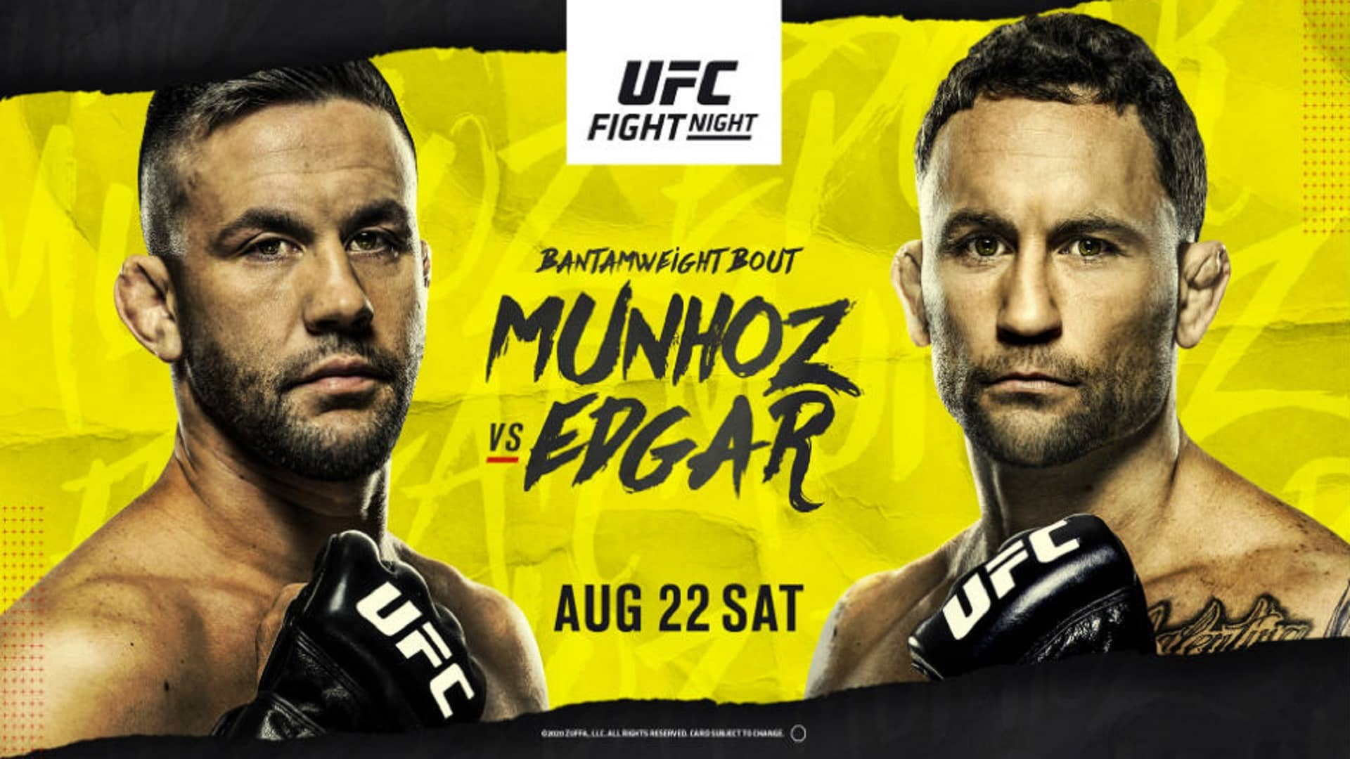 UFC-Vegas-7-How-to-Watch-India