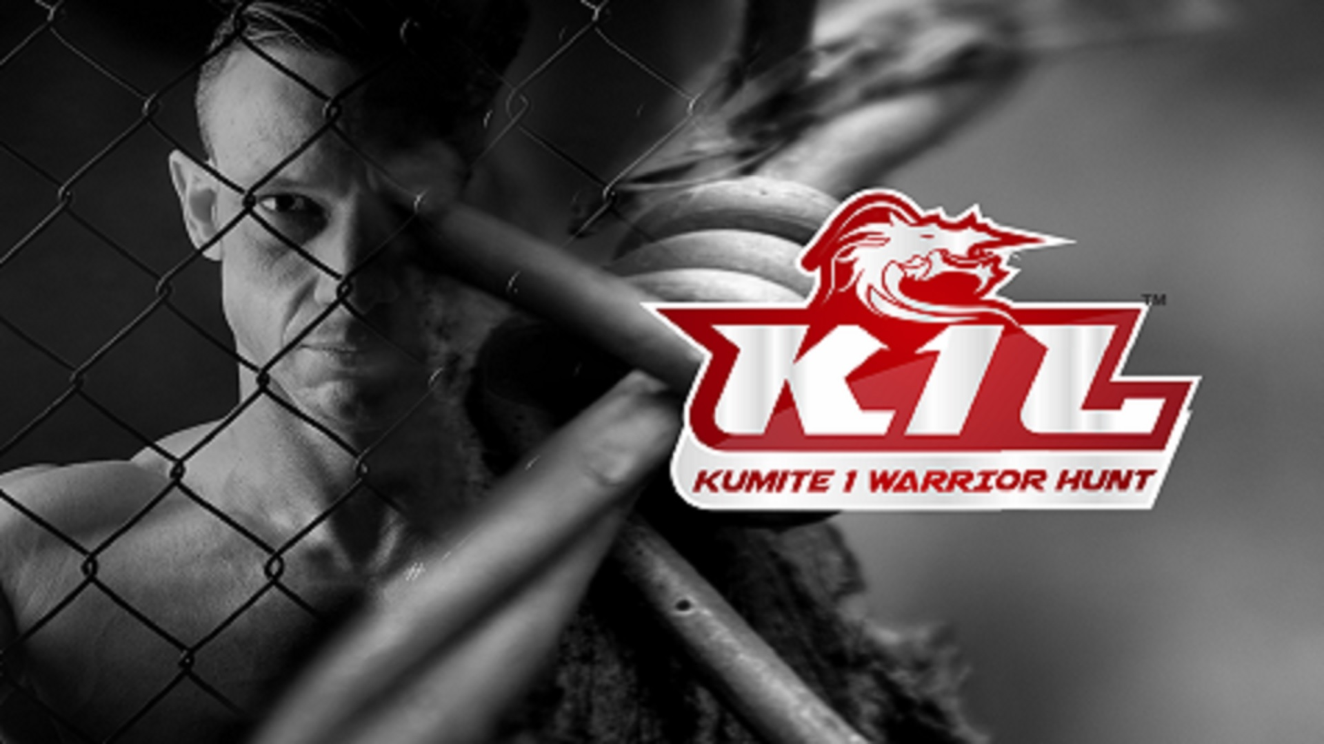 Kumite 1 League commits to bearing medical test expenses for athletes that register for Warrior Hunt