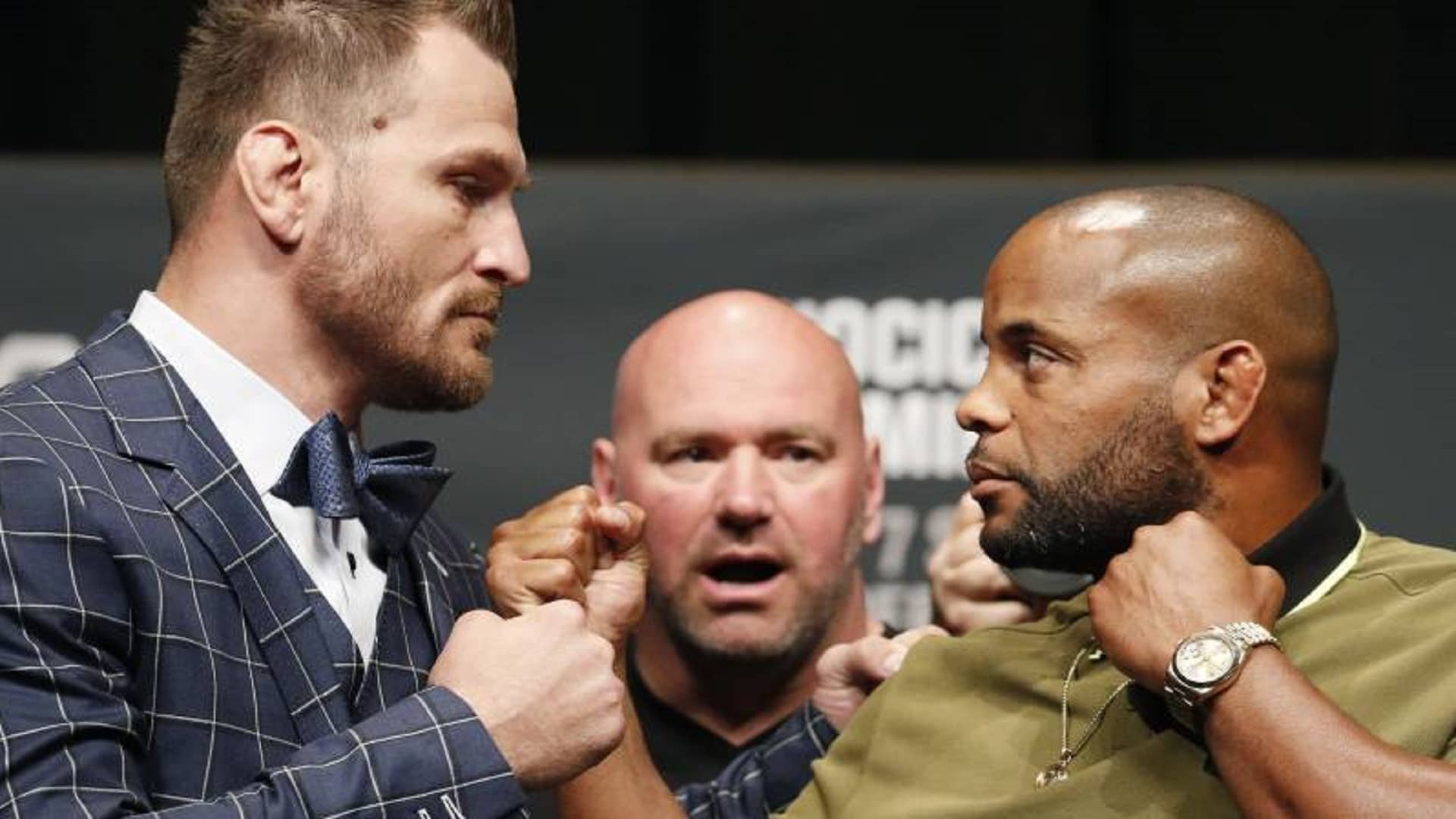 UFC-252-Miocic-Cormier-Fight-Card