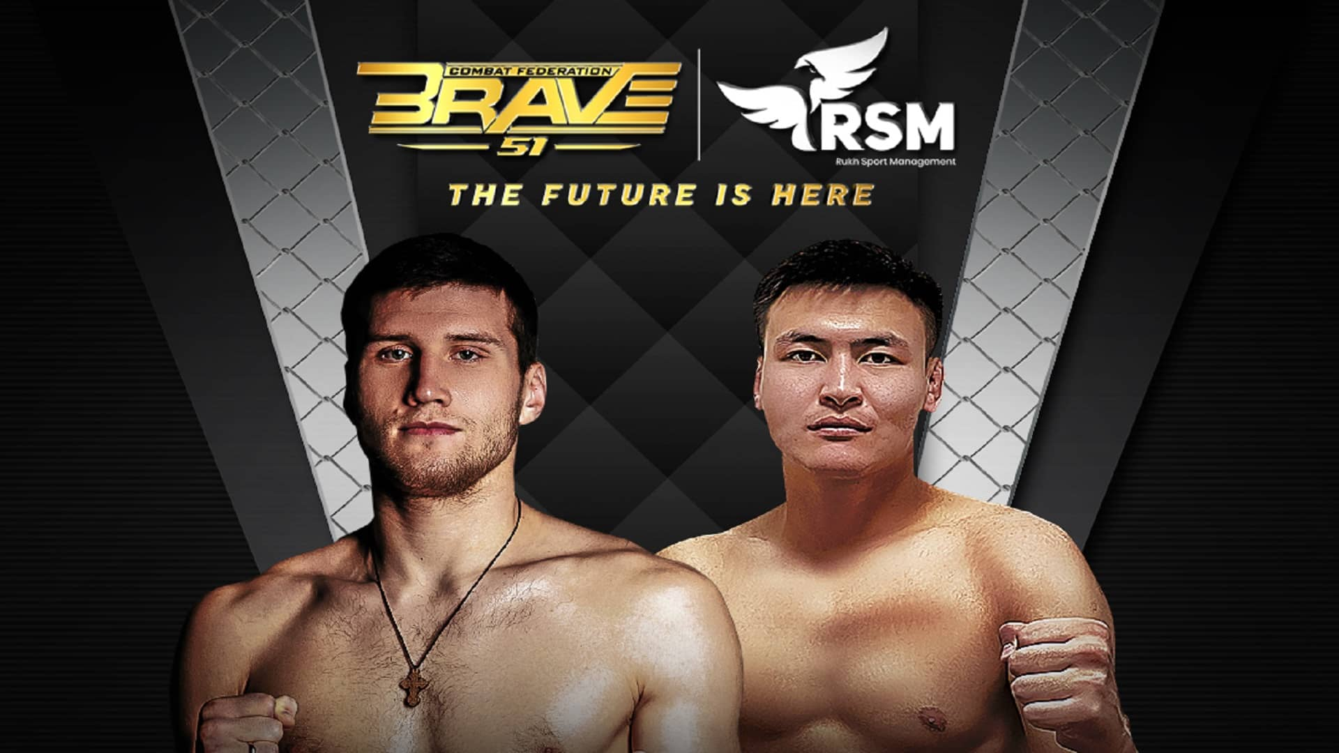 BRAVE-CF-51-New-Co-Main-Event