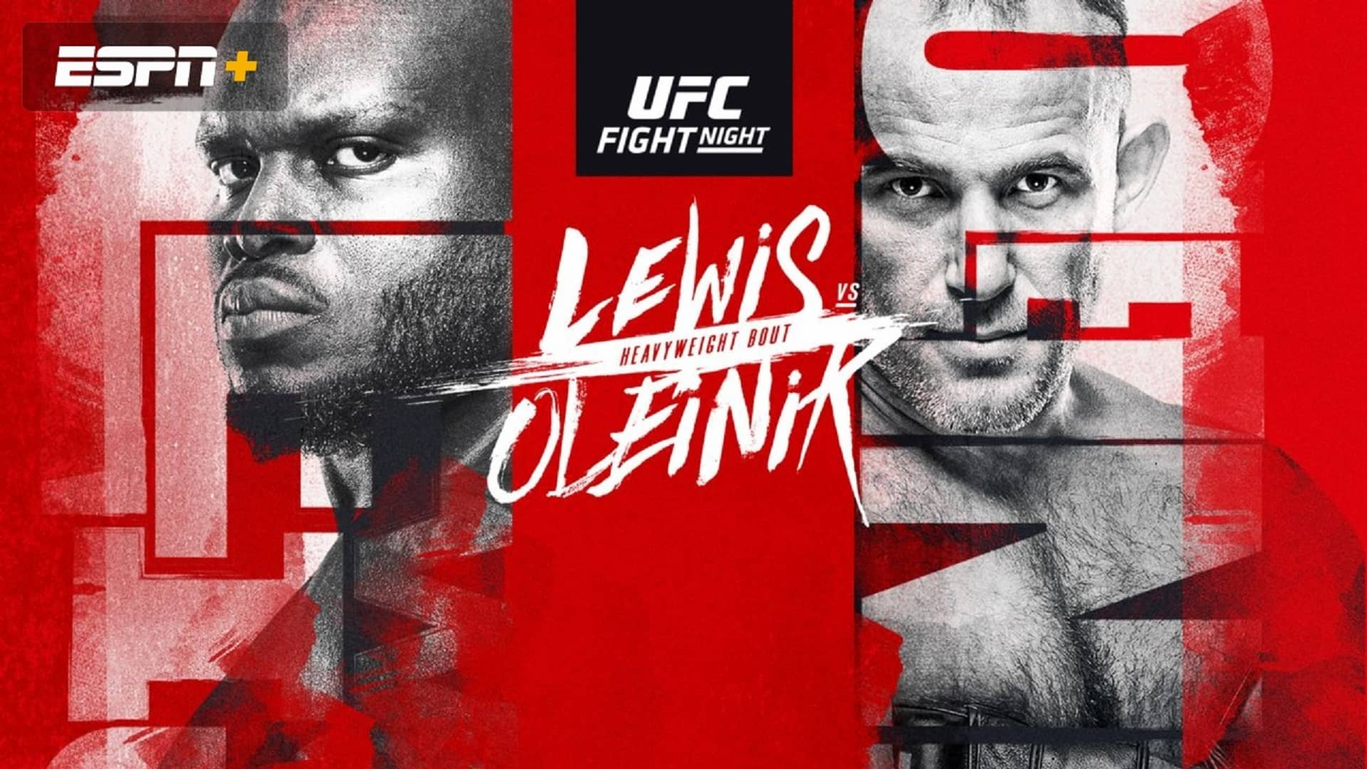 UFC-Fight-Night-Lewis-Oleinik-Card
