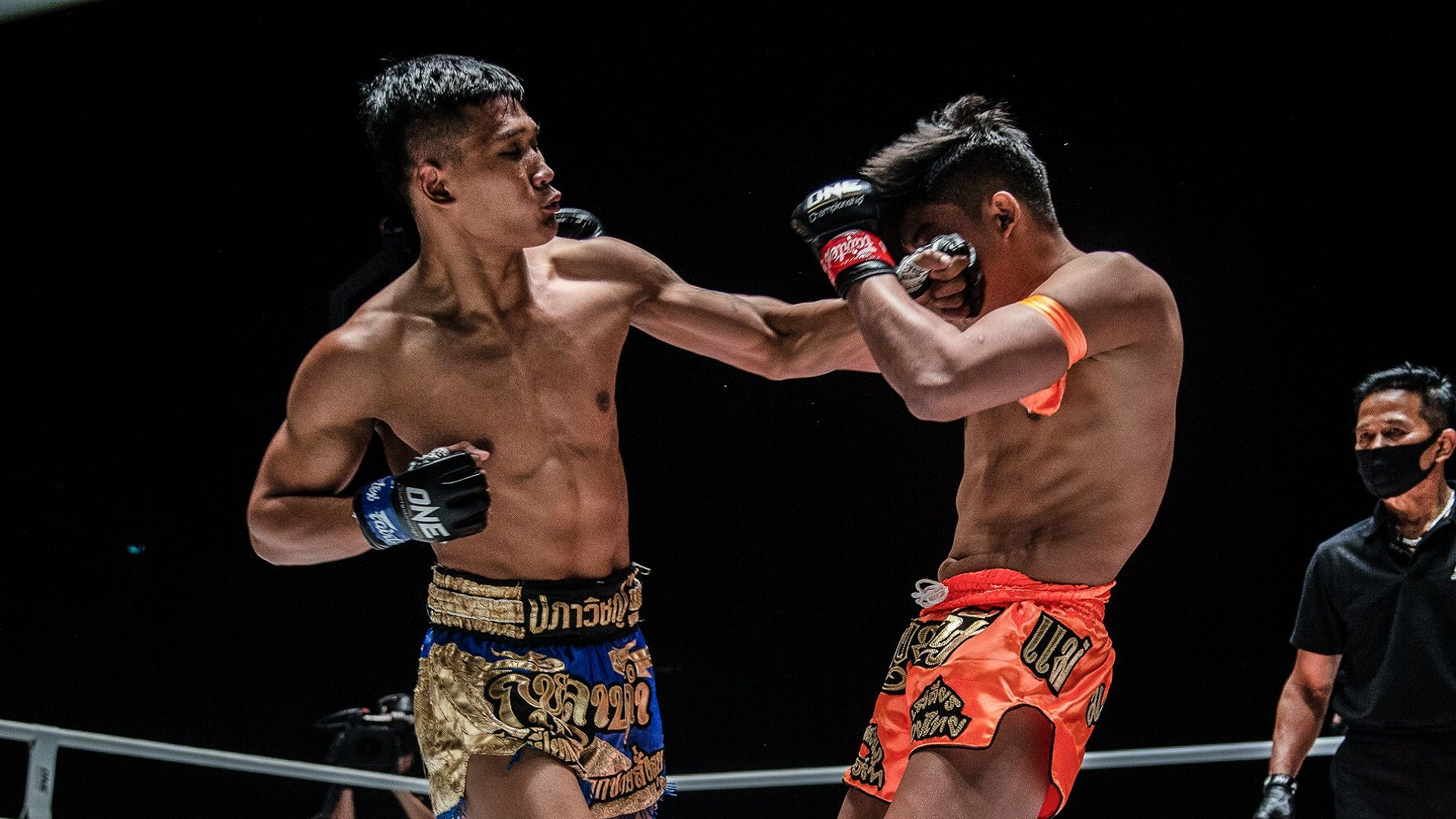 ONE-Championship-No-Surrender-3-Results