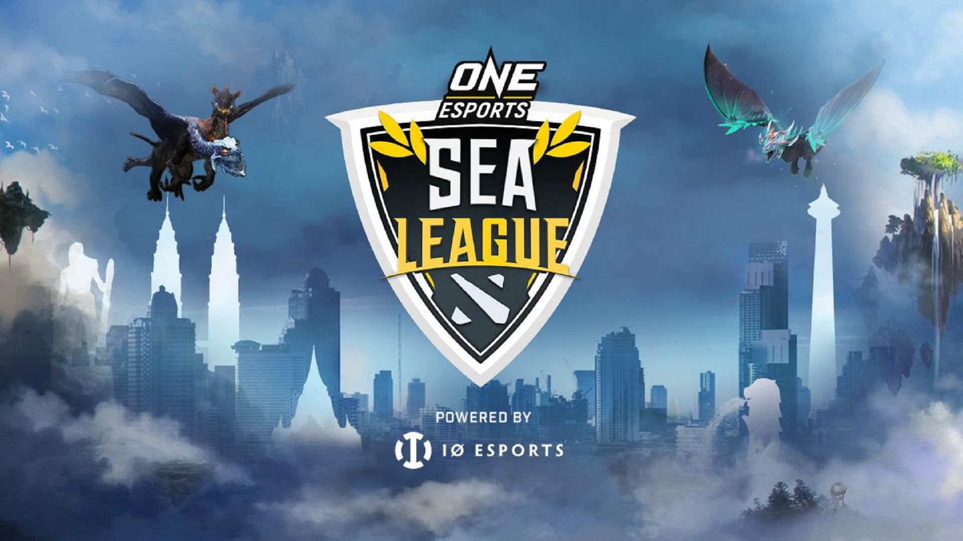 https://lockerroom.in/blog/view/ONE-ESports-DOTA-2-SEA-League