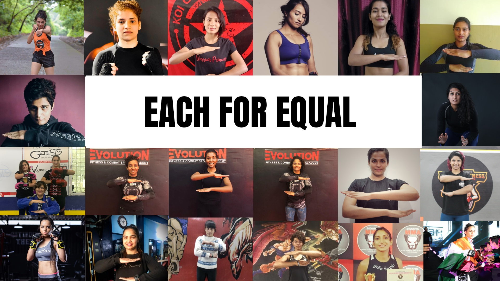 Indian-MMA-Fighters-Womens-Day