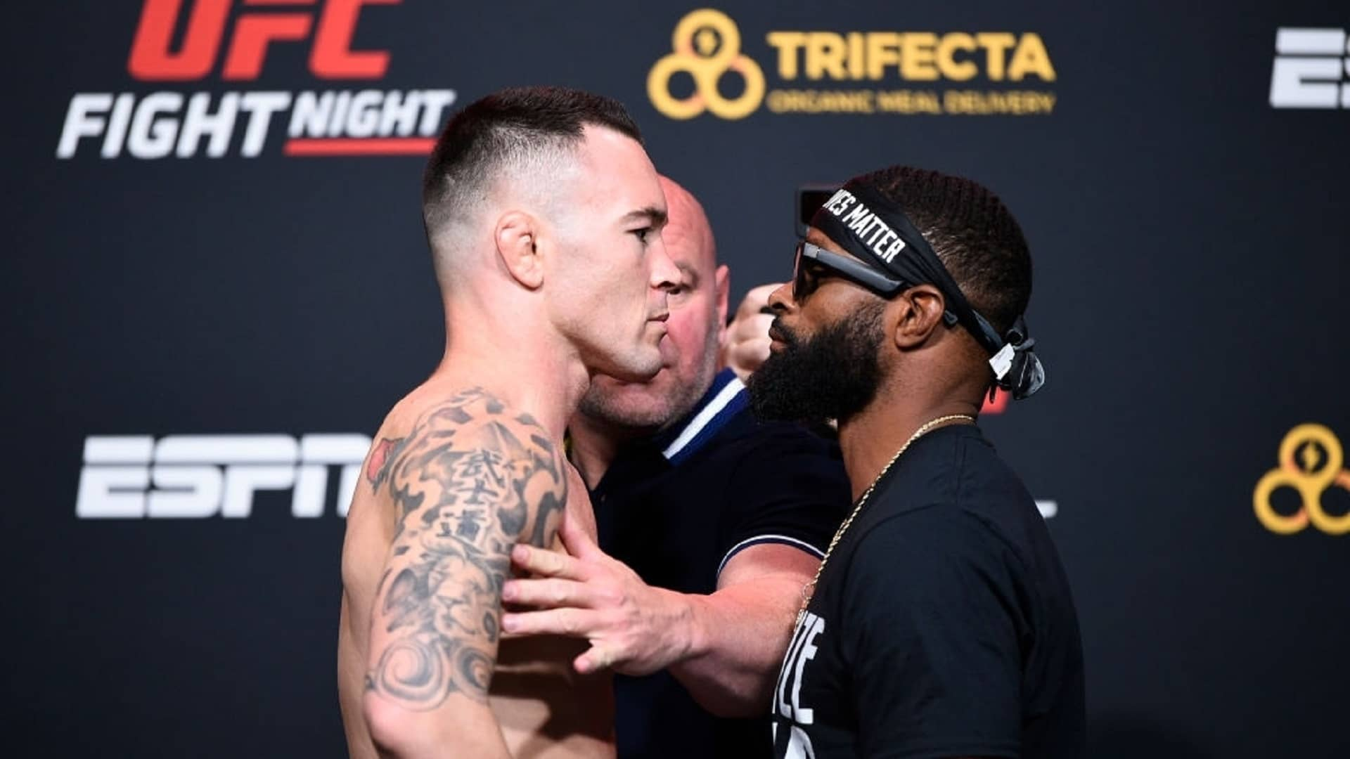 https://lockerroom.in/blog/view/UFC-Fight-Night-Covington-Woodley-India
