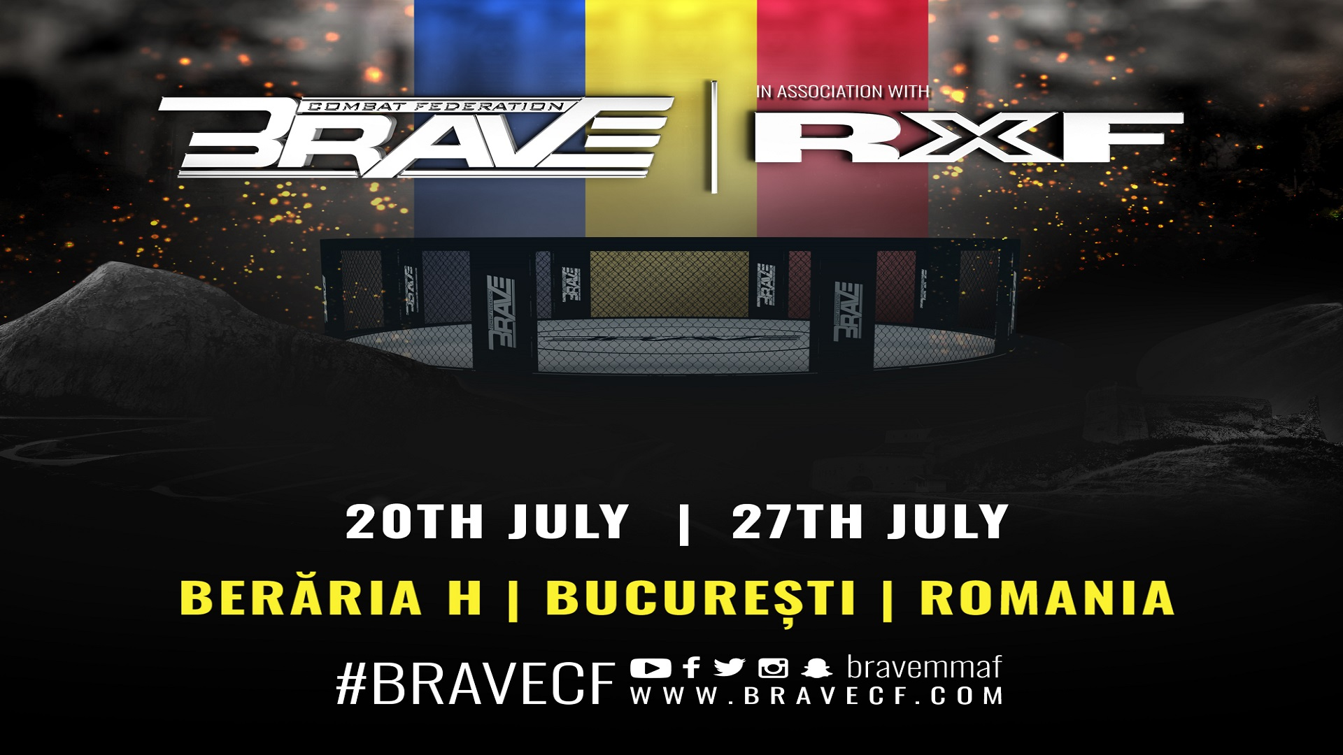 BRAVE-CF-dates-for-Romania