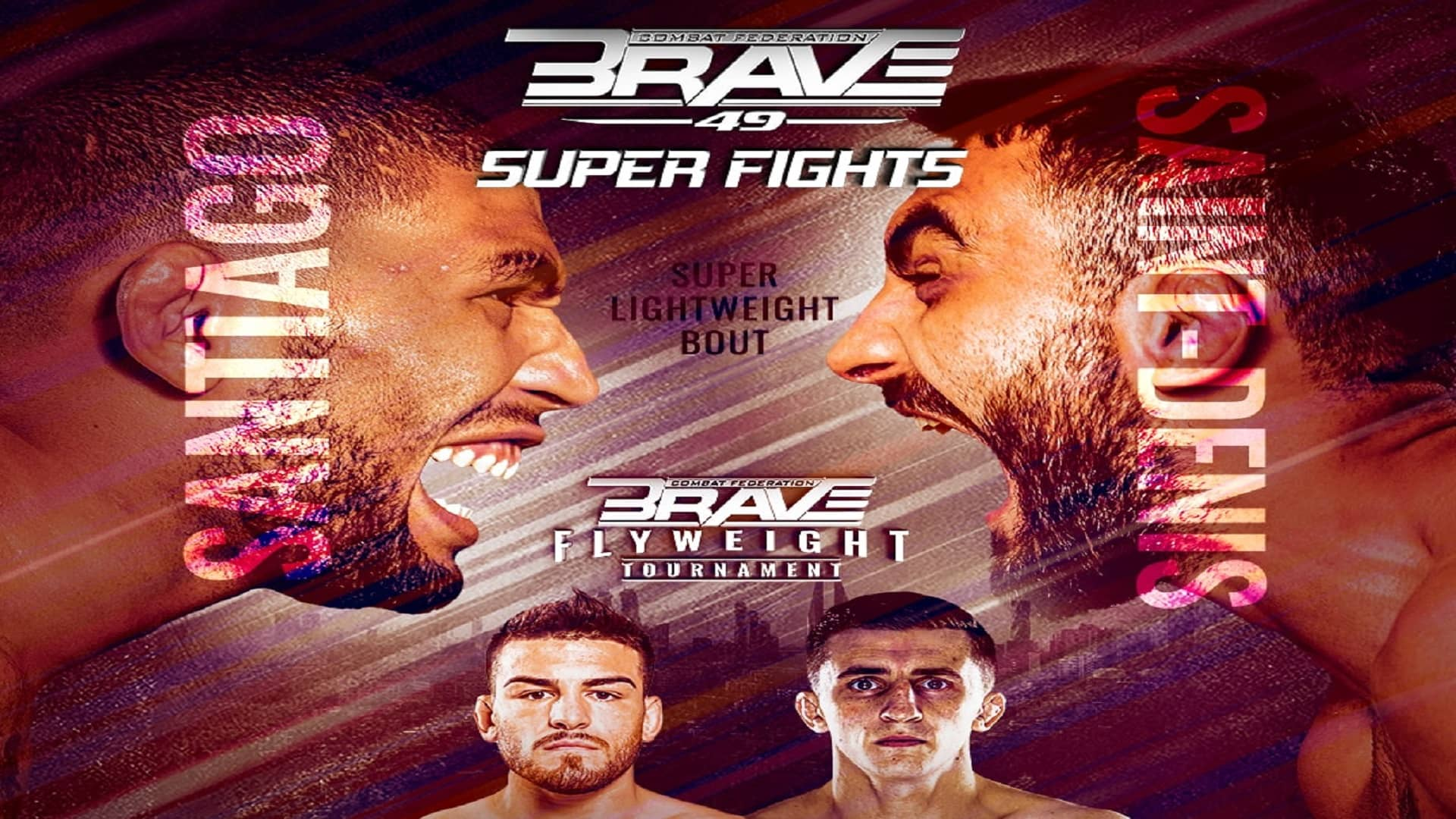 BRAVE-CF-49-Main-Event-Winner-Title-shot