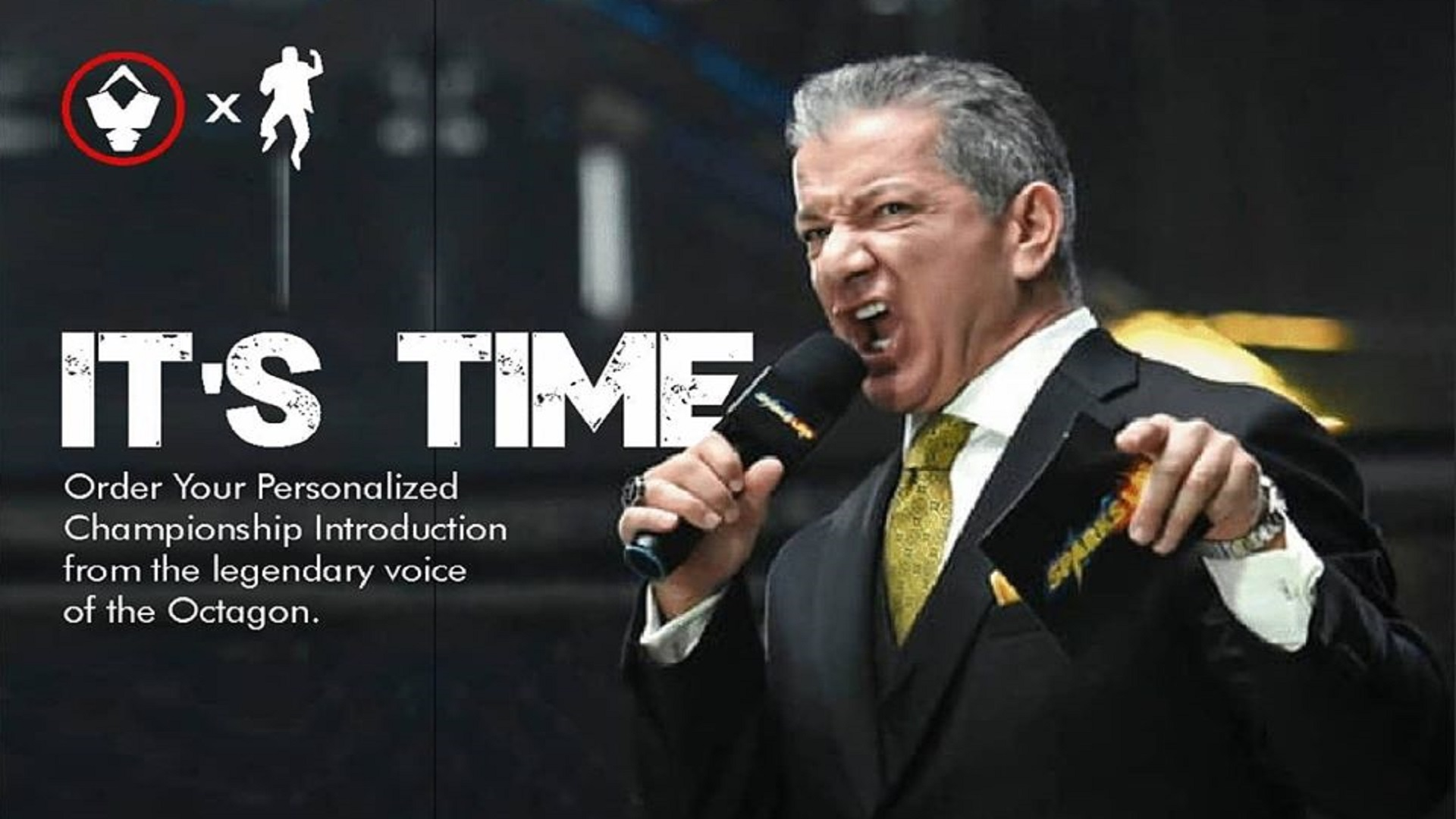 Bruce-Buffer-Superhuman-Gym-Coupon-Code