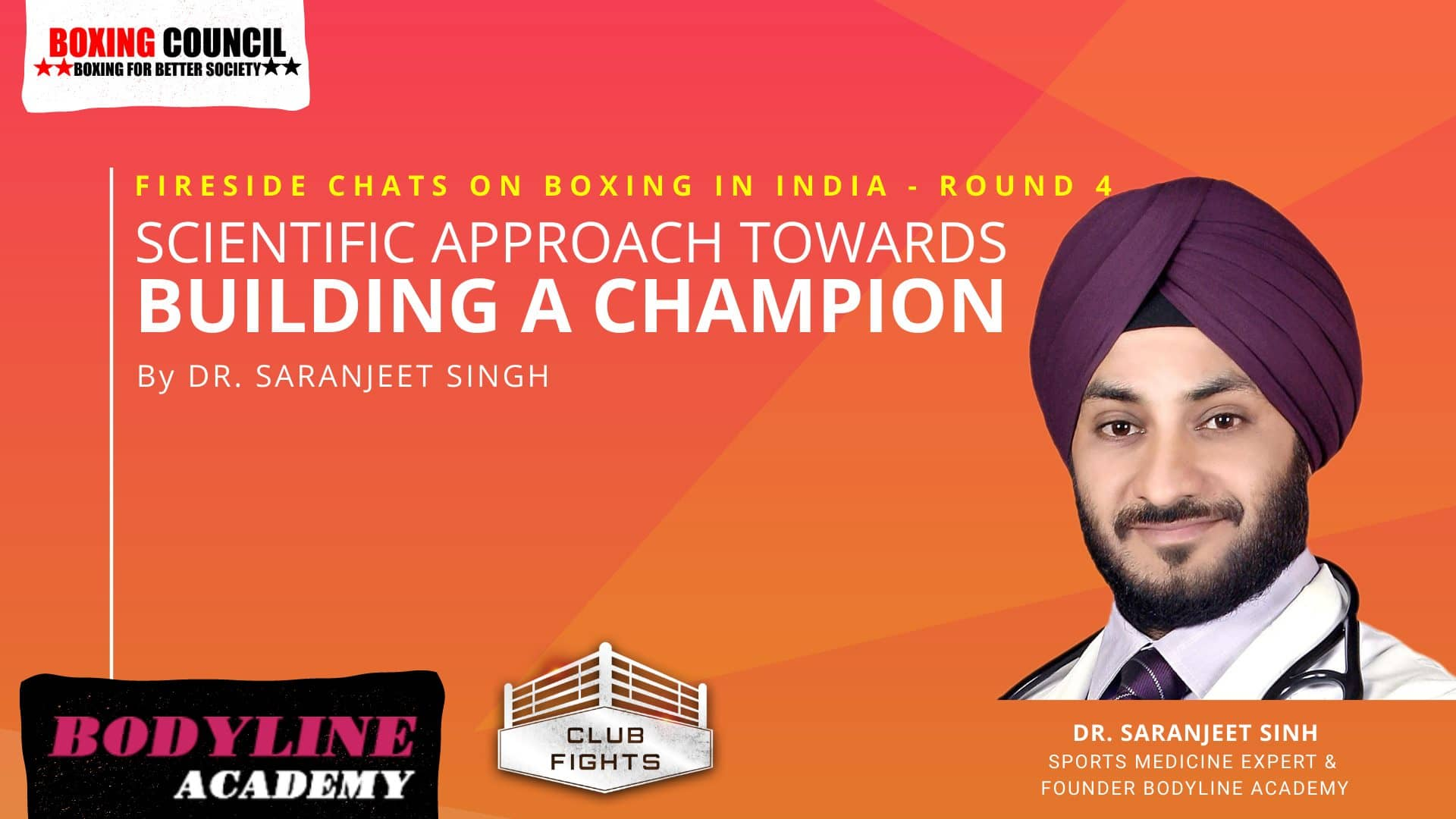 Fireside-Chats-on-Boxing-in-India-Saranjeet-Singh