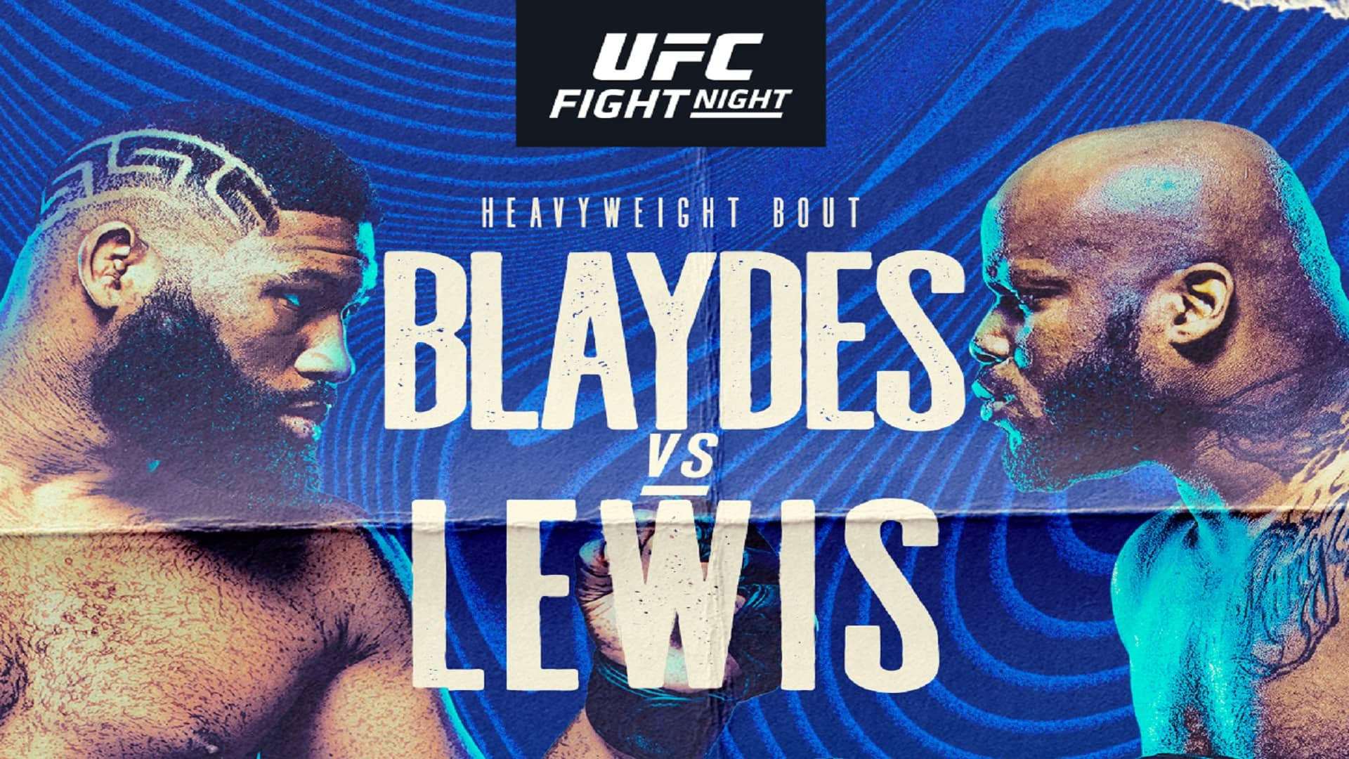 UFC-Fight-Night-Blaydes-Lewis-India