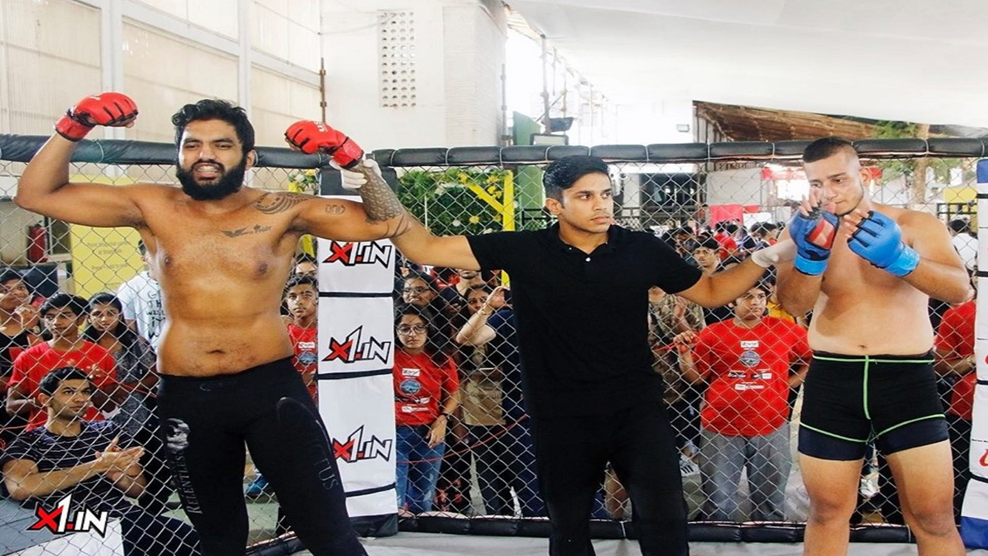 https://lockerroom.in/blog/view/x1-fight-fest-complete-results-indian-mma