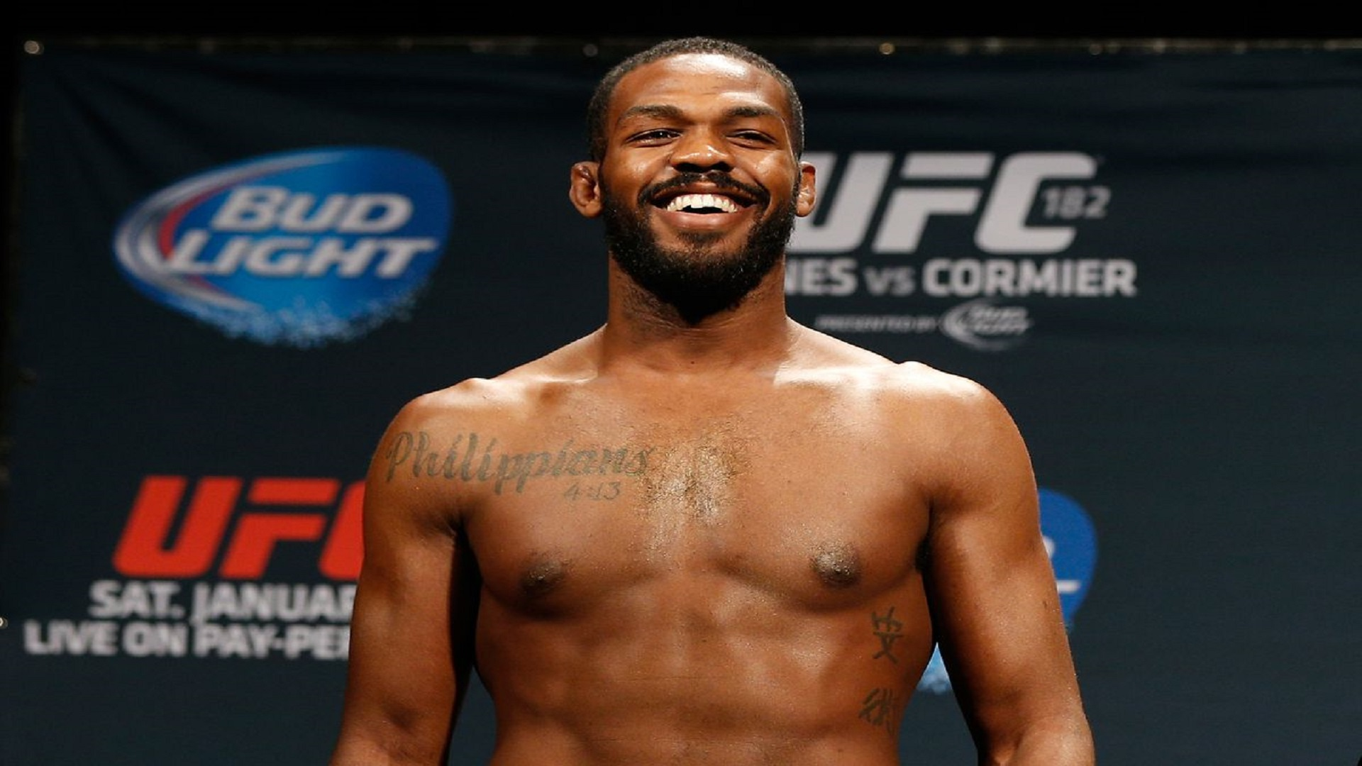 Jon-Jones-UFC-Arrested-March-2020