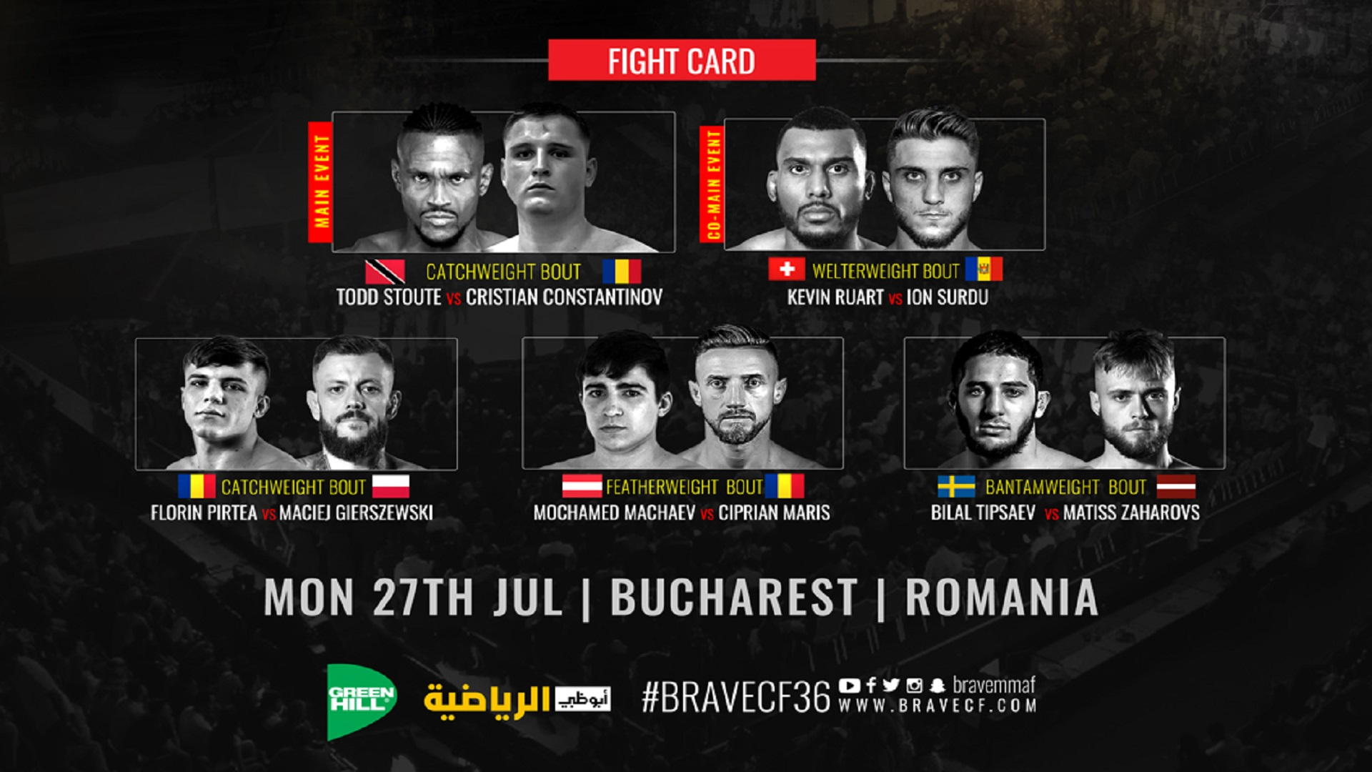 BRAVE-CF-36-Fight-Card-Todd-Stoute