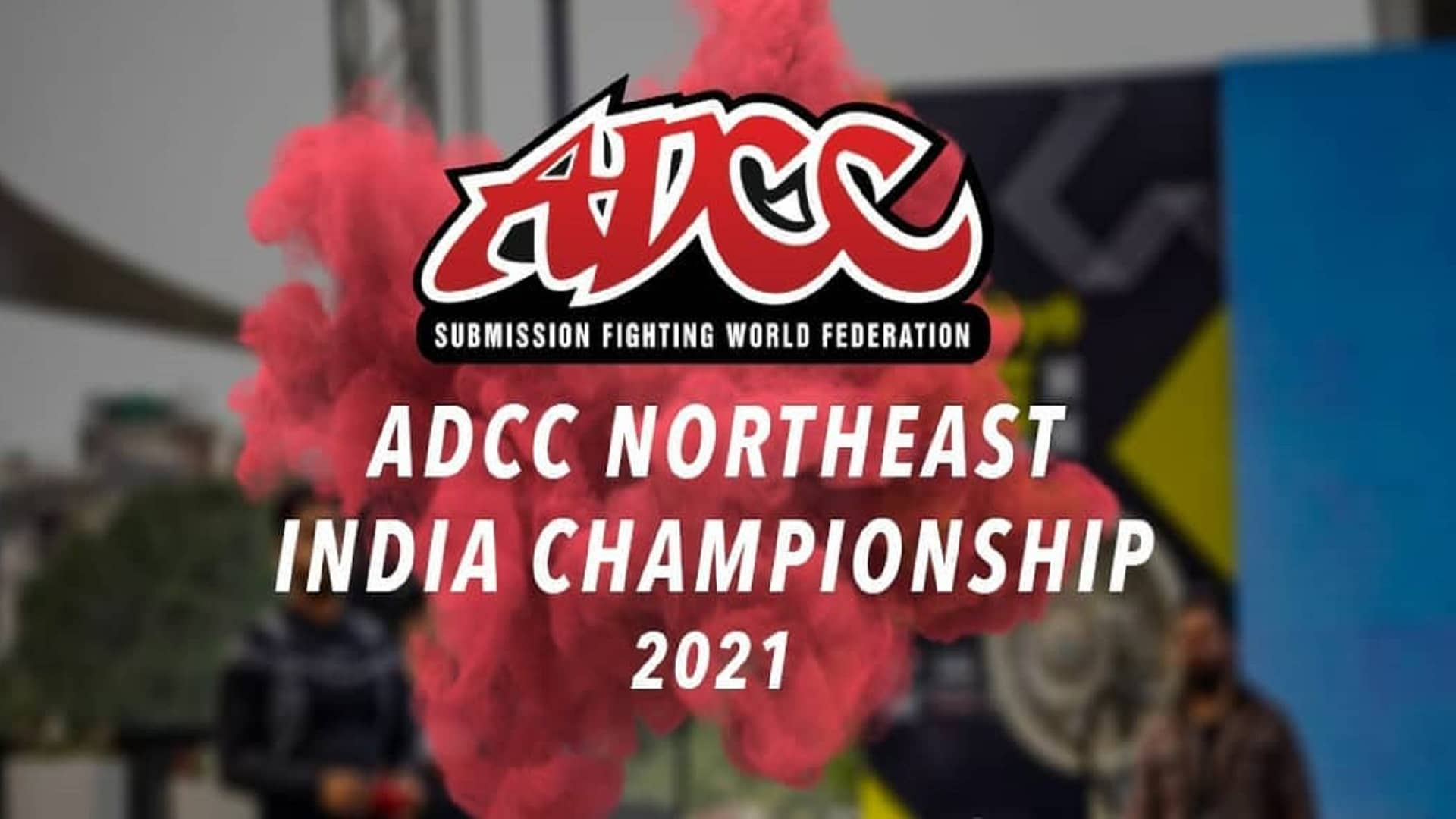 ADCC-India-2021-North-East