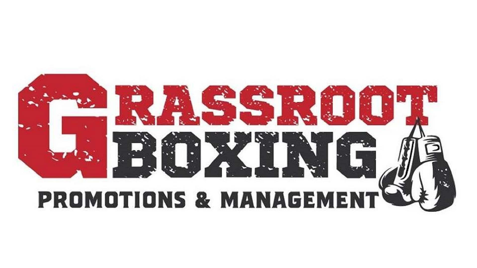 Grassroot-Boxing-Promotions-Bangalore-August-2021
