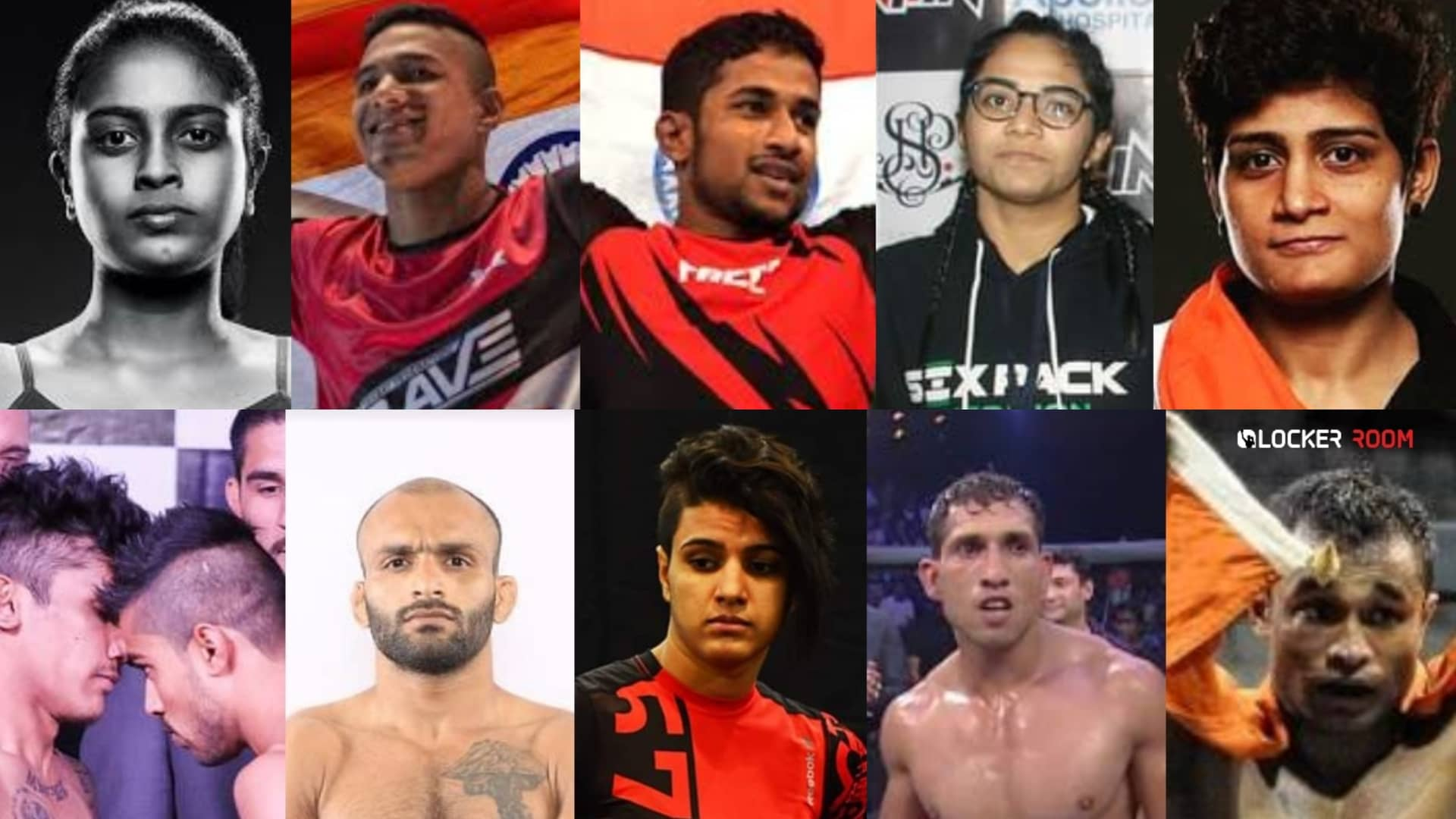 Indian-MMA-Fighters-Facts-1