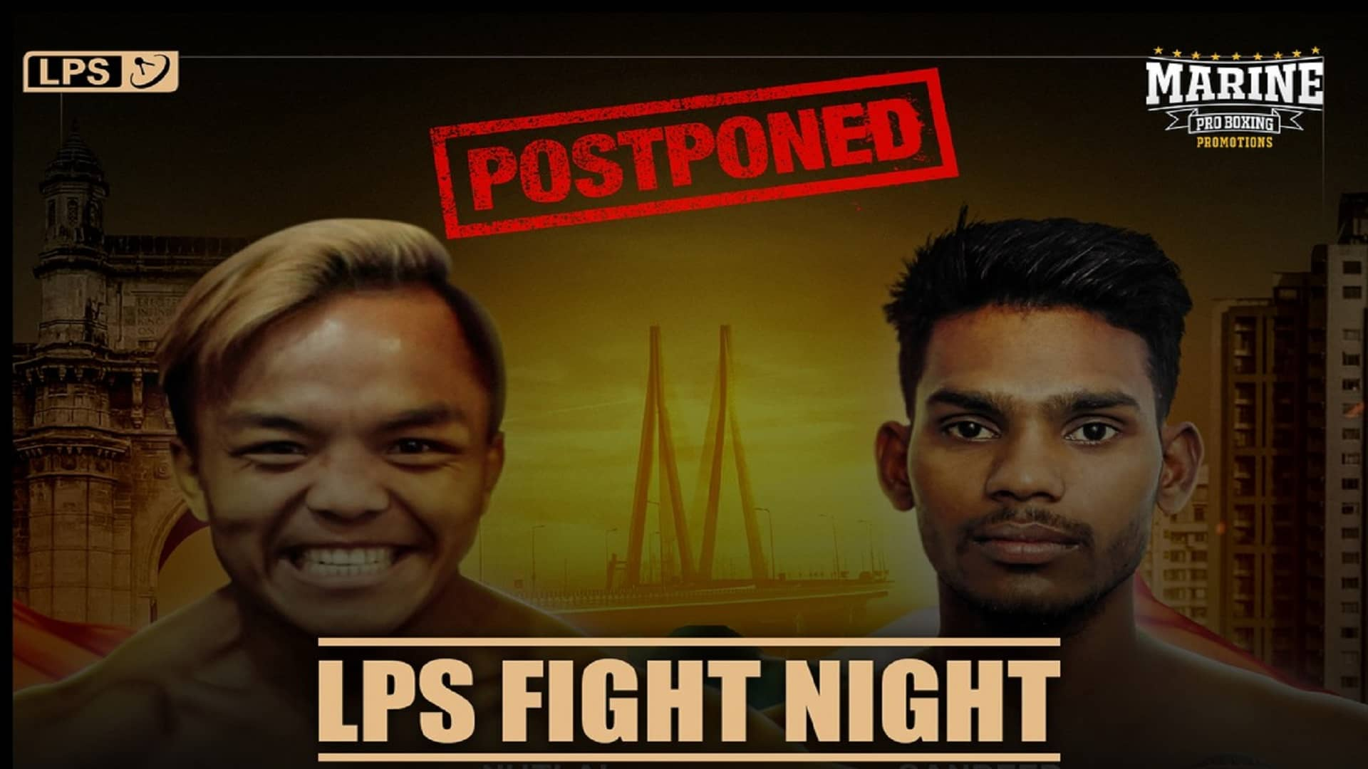 https://lockerroom.in/blog/view/LPS-Fight-Night-Mizoram-Postponed