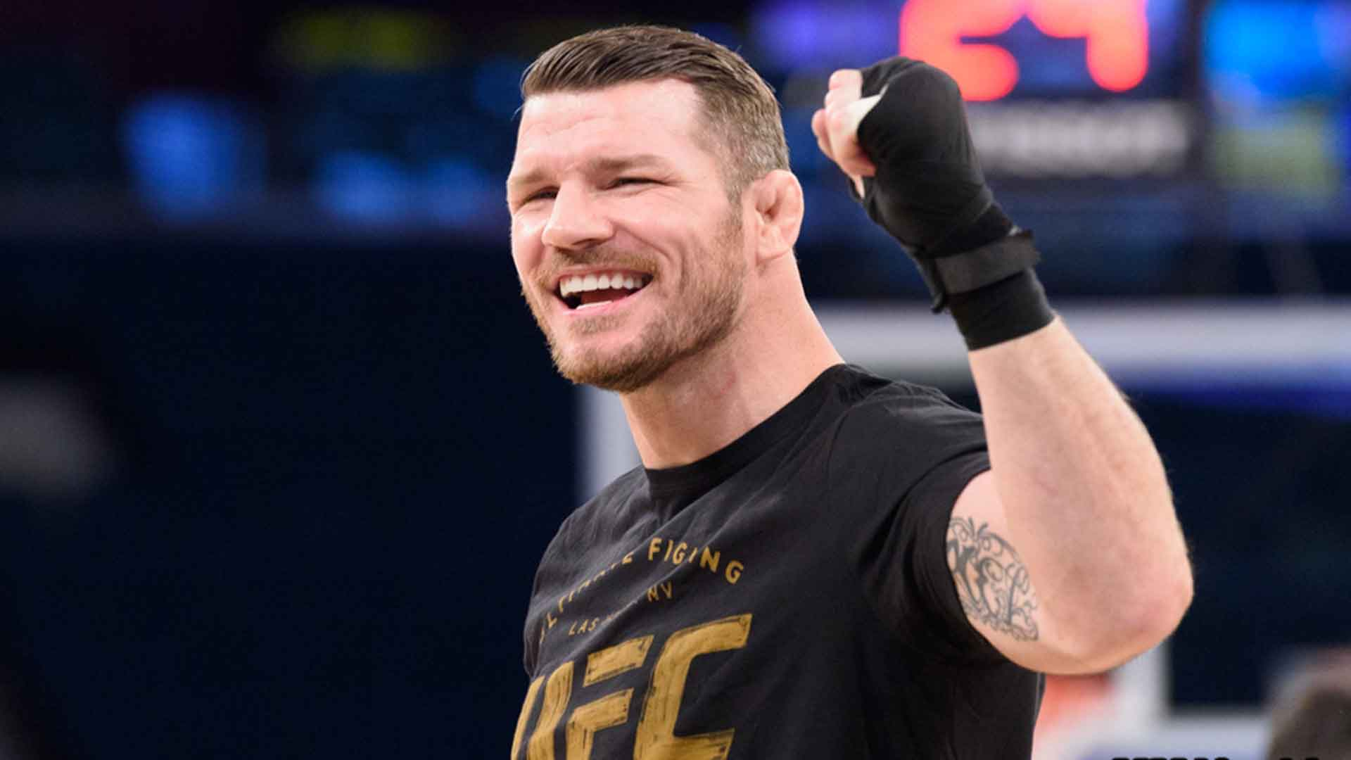 michael-bisping-ufc-hall-of-fame