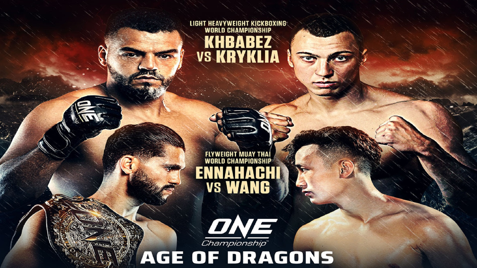 ONE-Age-of-Dragons-Fight-Card-Details