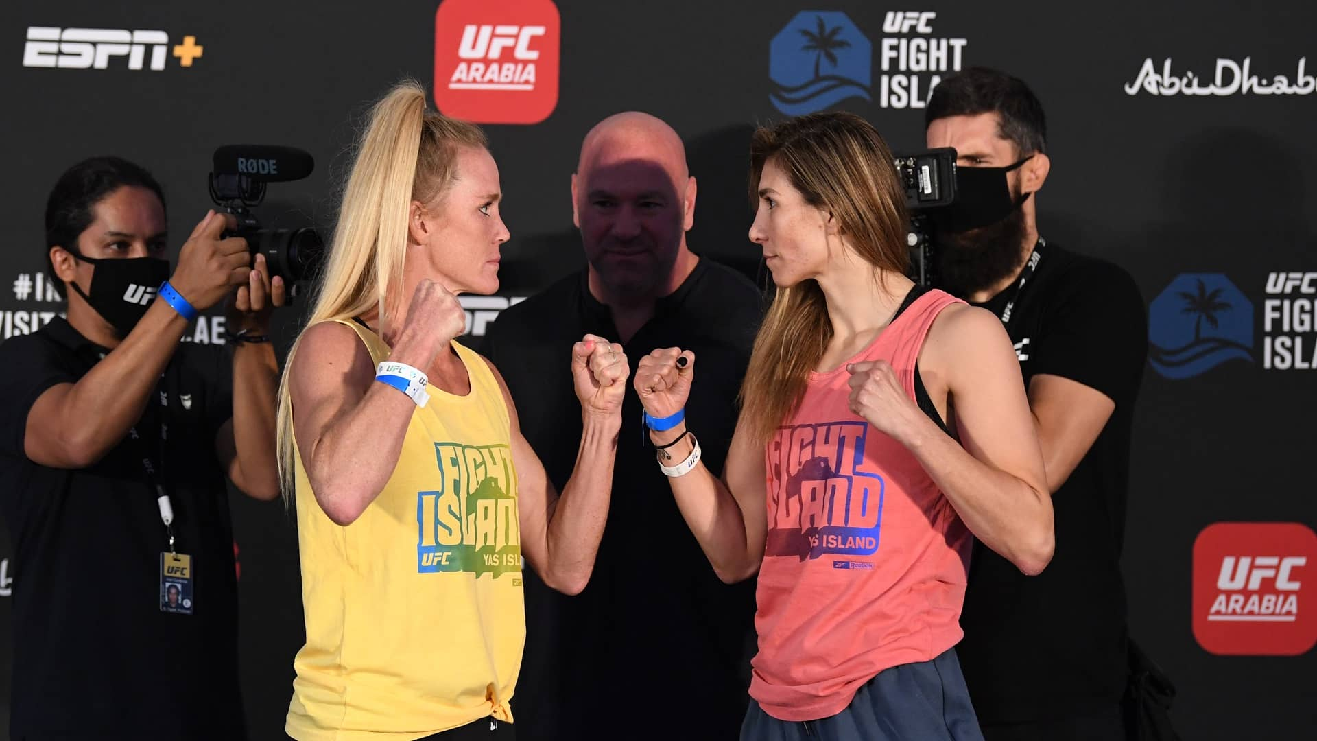 UFC-Holm-Aldana-India