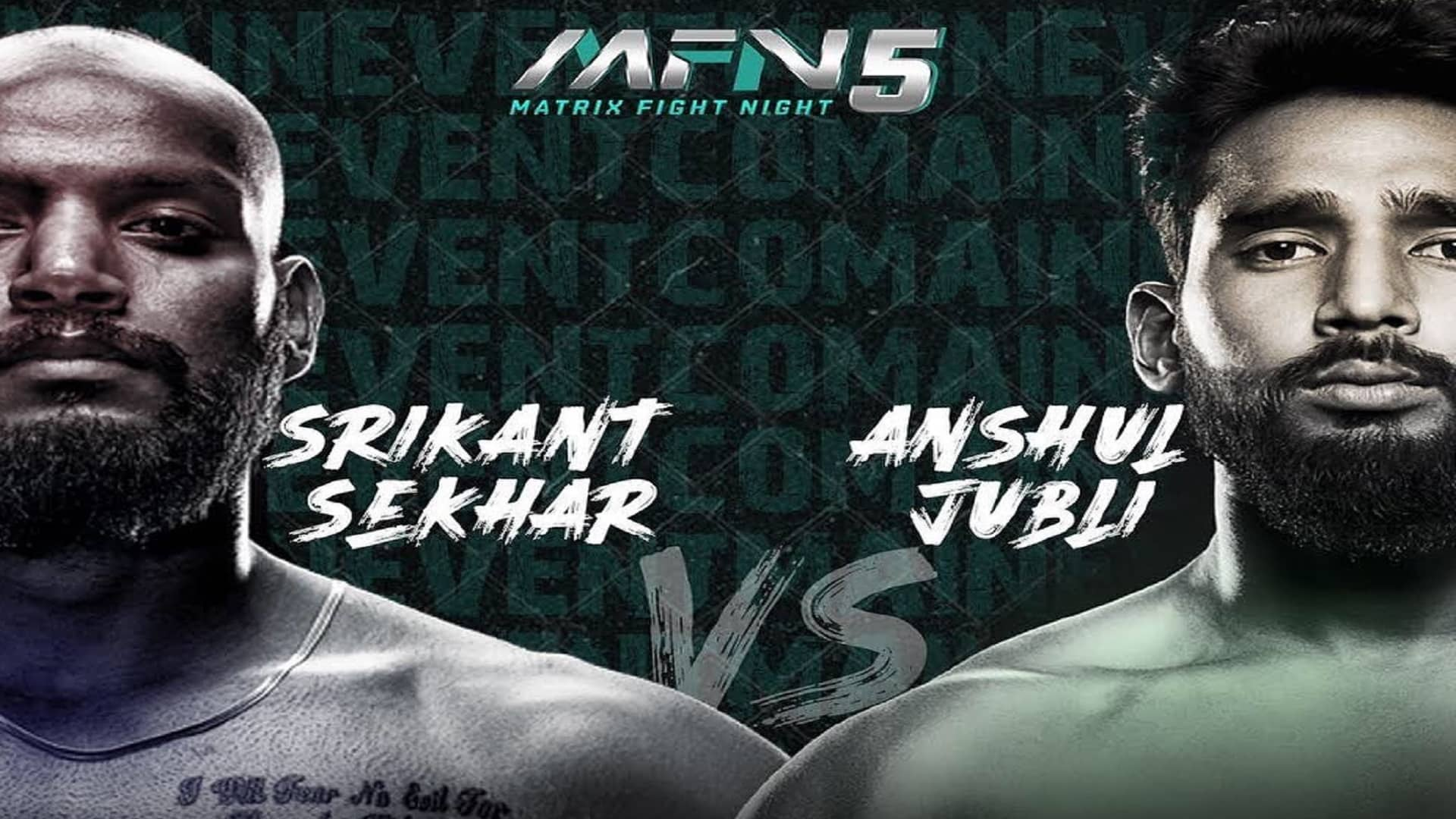 https://lockerroom.in/blog/view/Matrix-Fight-Night-5-Srikant-Sekhar-Anshul-Jubli