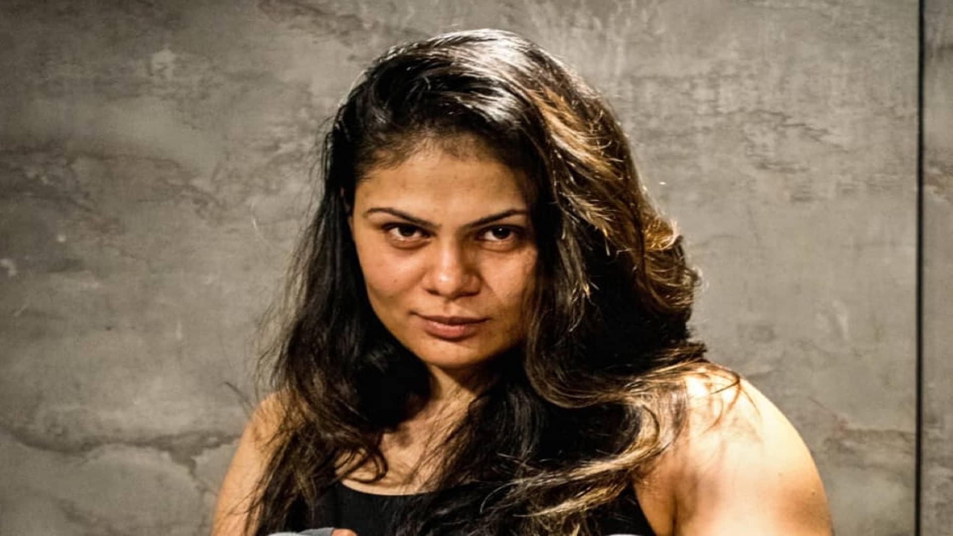https://lockerroom.in/blog/view/Geeta-Solanki-Indian-Boxer-Punch-6