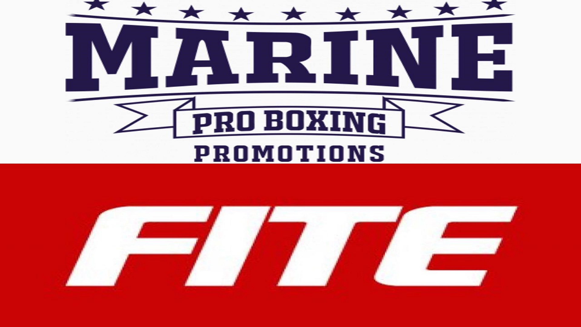Marine-Pro-Boxing-Promotions-FITE-TV
