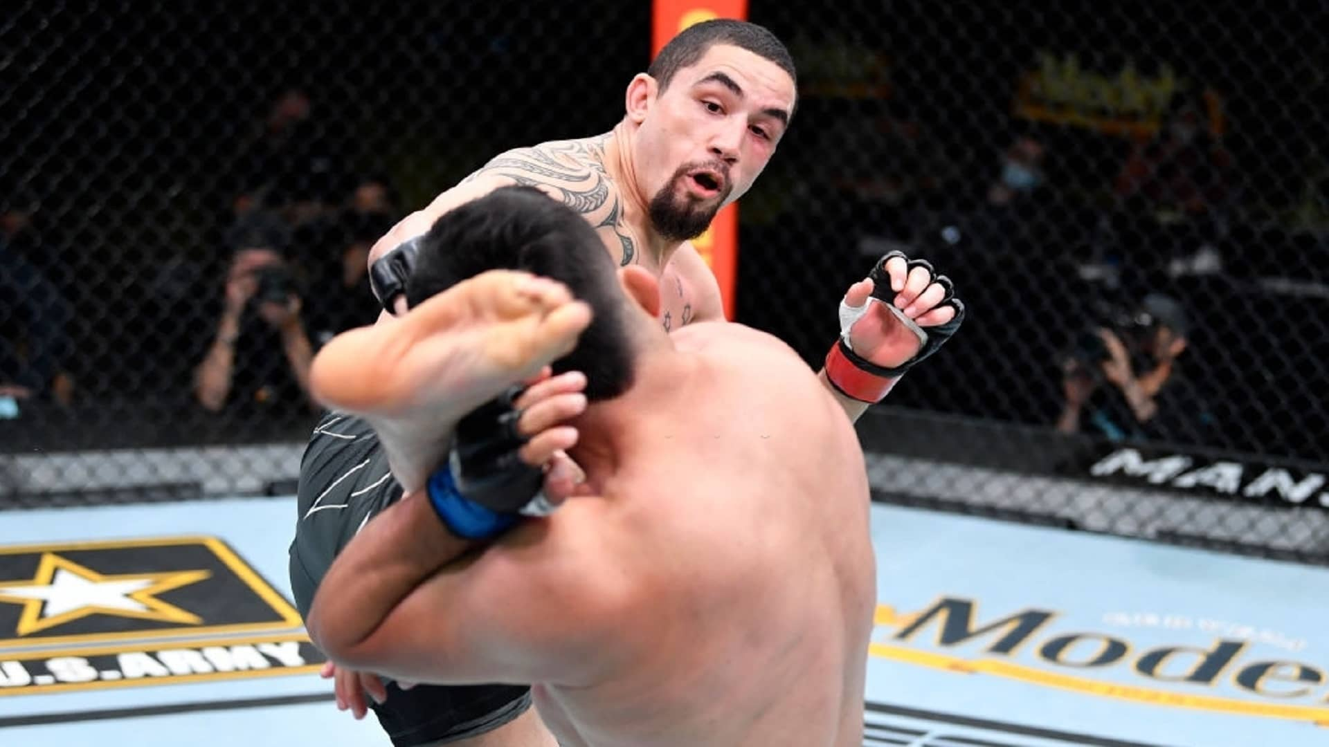 https://lockerroom.in/blog/view/UFC-Fight-Night-Whittaker-Gastelum-Results