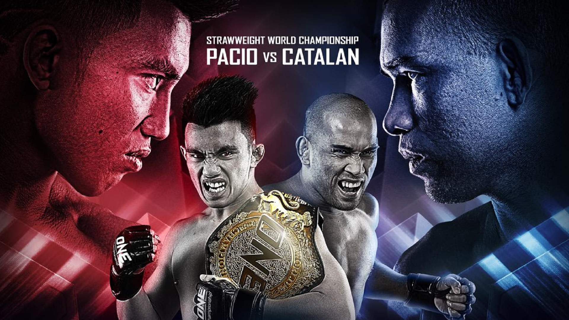 ONE-Championship-Masters-of-Fate-Fight-Card