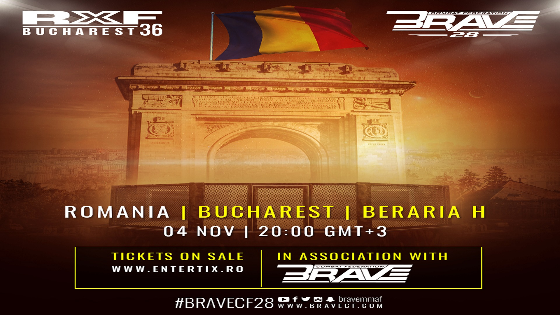 BRAVE-CF-28-moves-from-the-Philippines-to-Romania