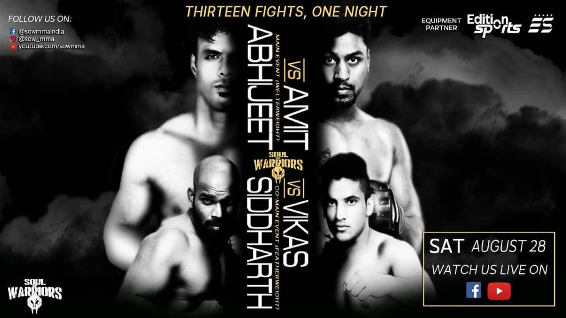 SOW-3-Main-Event-Location-Date