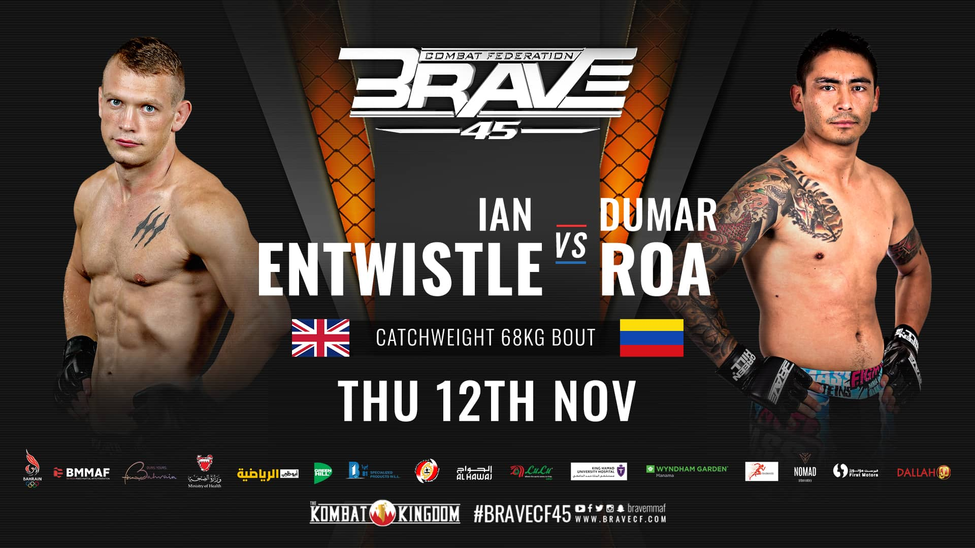 BRAVE-CF-Main-Event-Roa-Entwistle