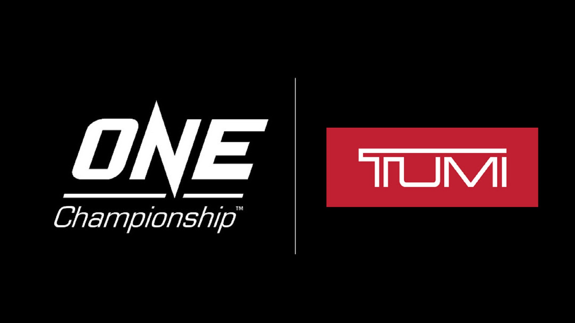 https://lockerroom.in/blog/view/ONE-Championship-TUMI-Esports