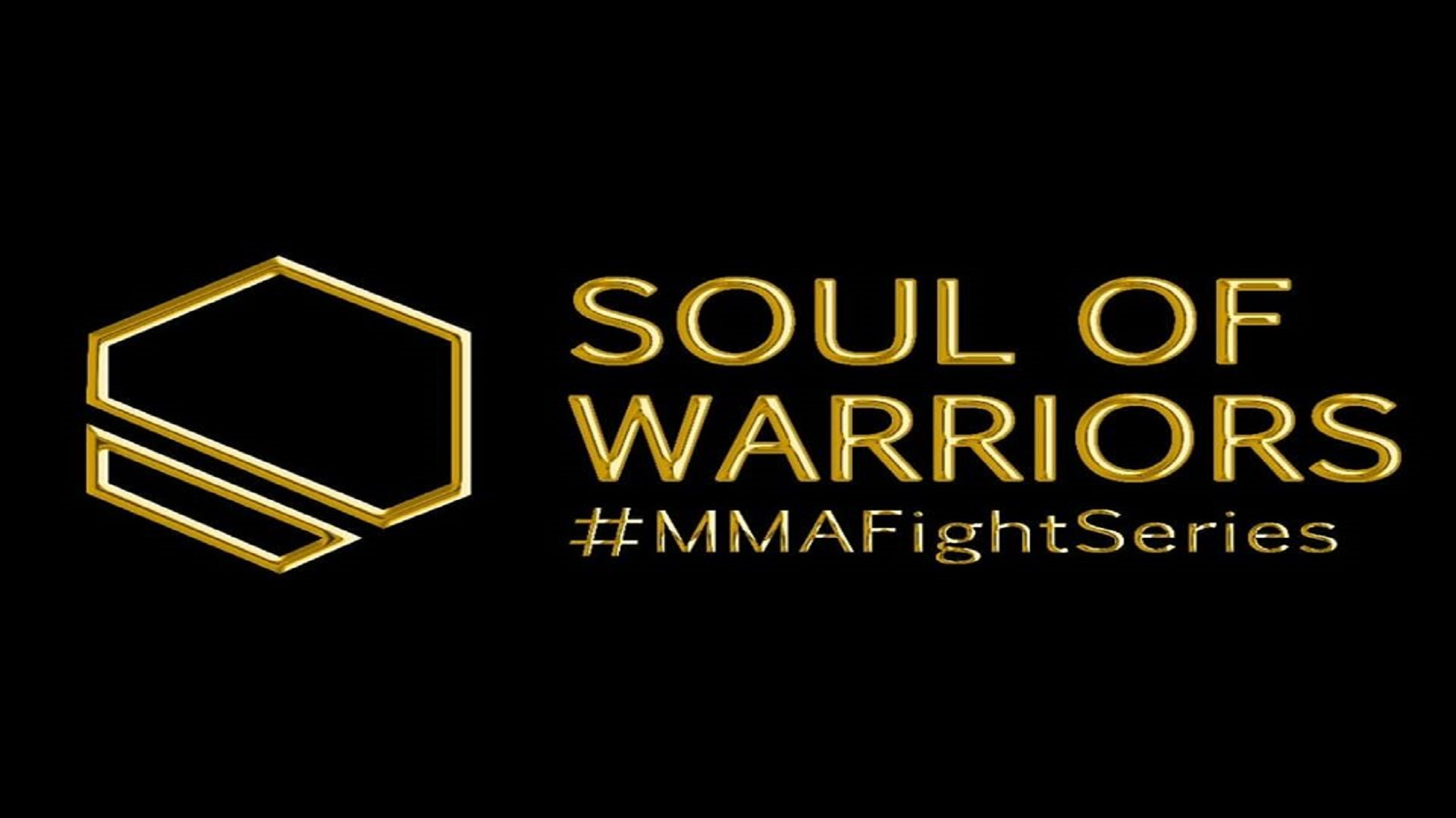 Soul-of-Warriors-MMA-Fight-Series