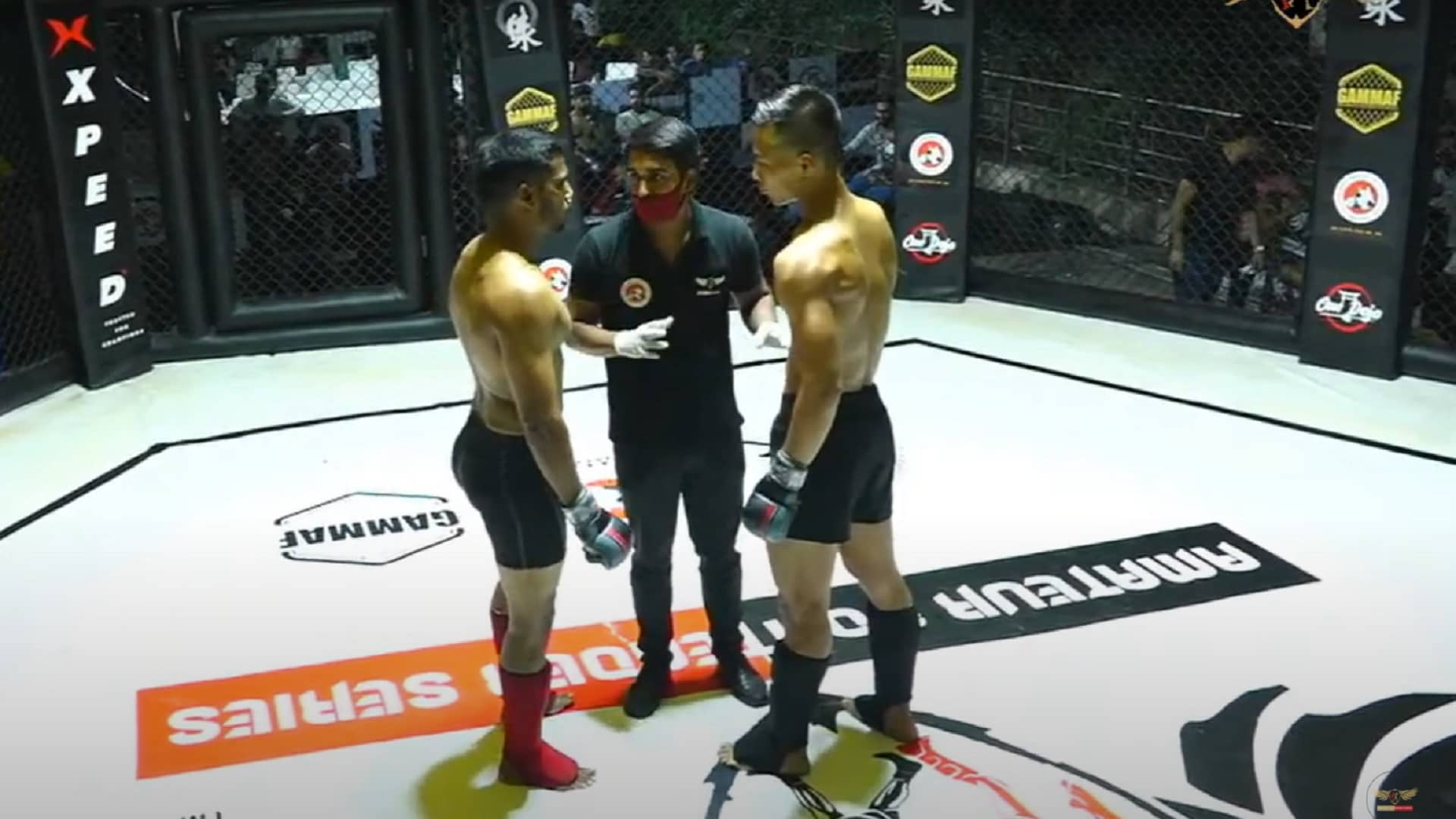 Amateur-Contender-Series-3-Results