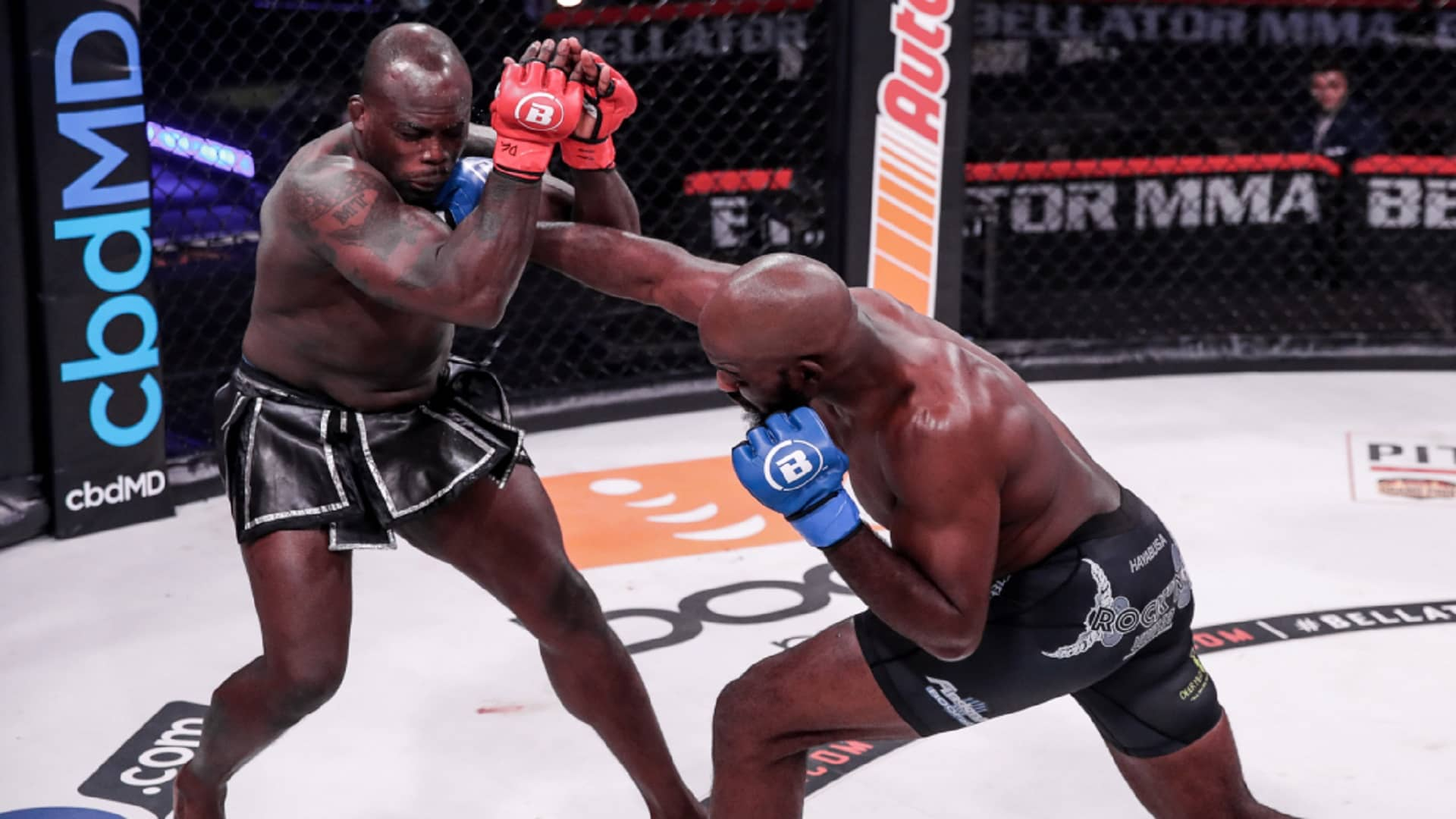 Bellator-251-Results-Highlights