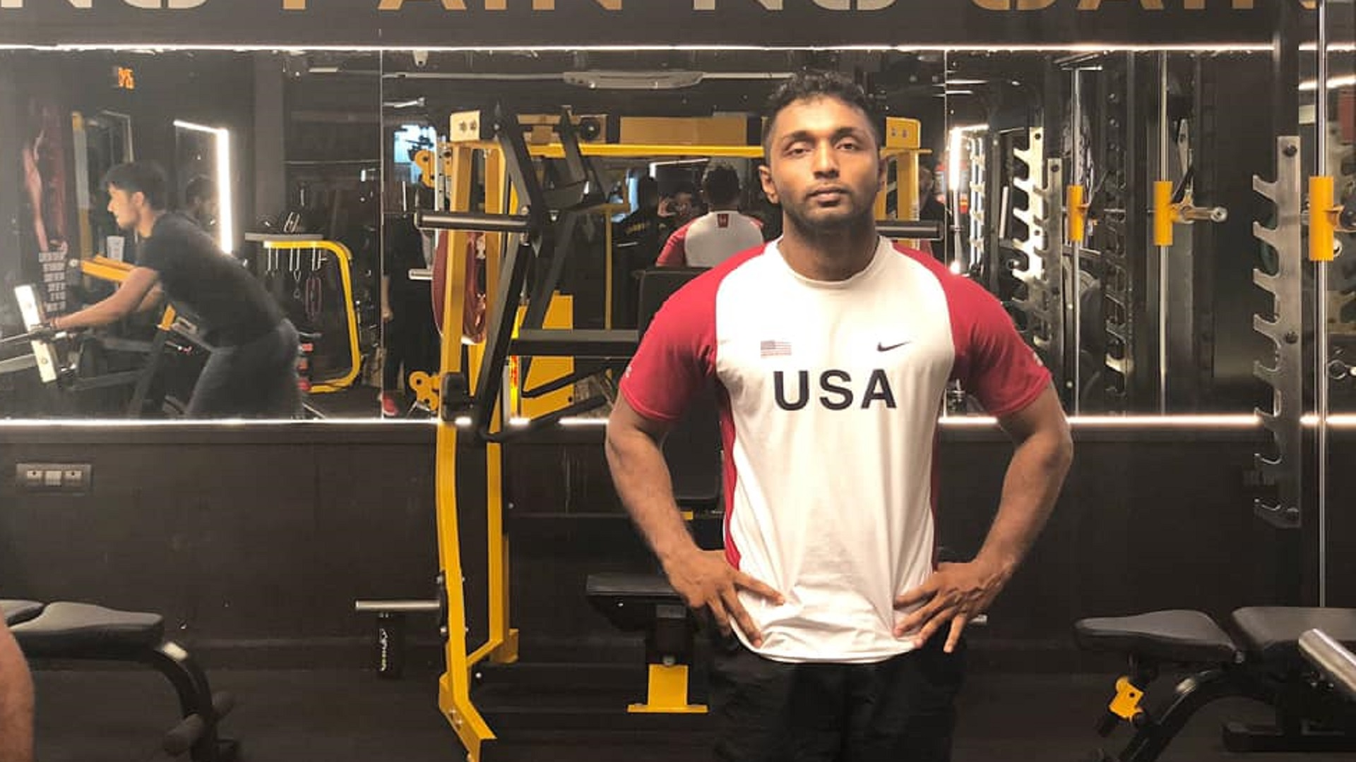 Rohit-Nair-MMA-Combat-Sports-and-Fitness