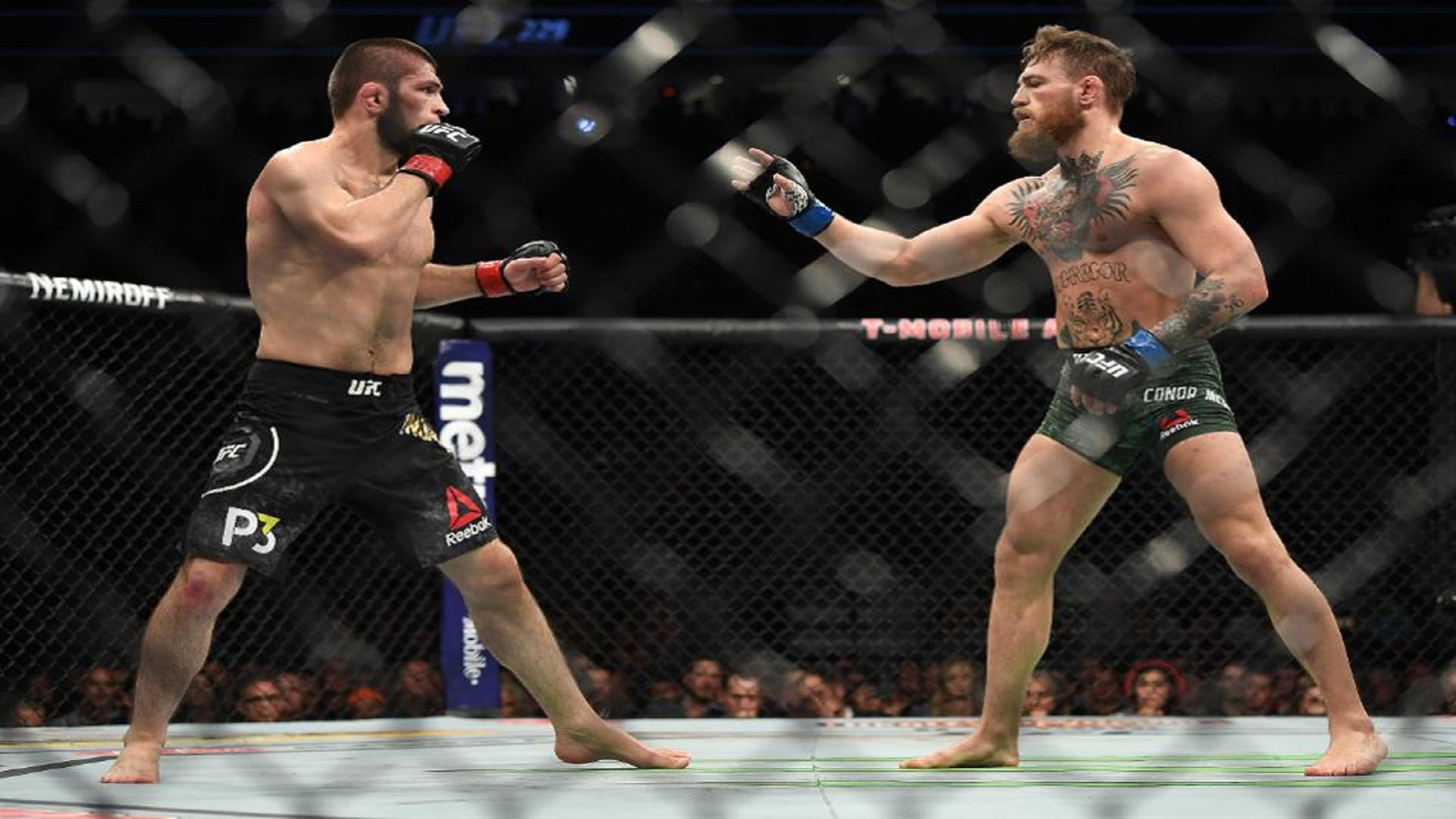 Khabib-Conor-full-fight-UFC-229